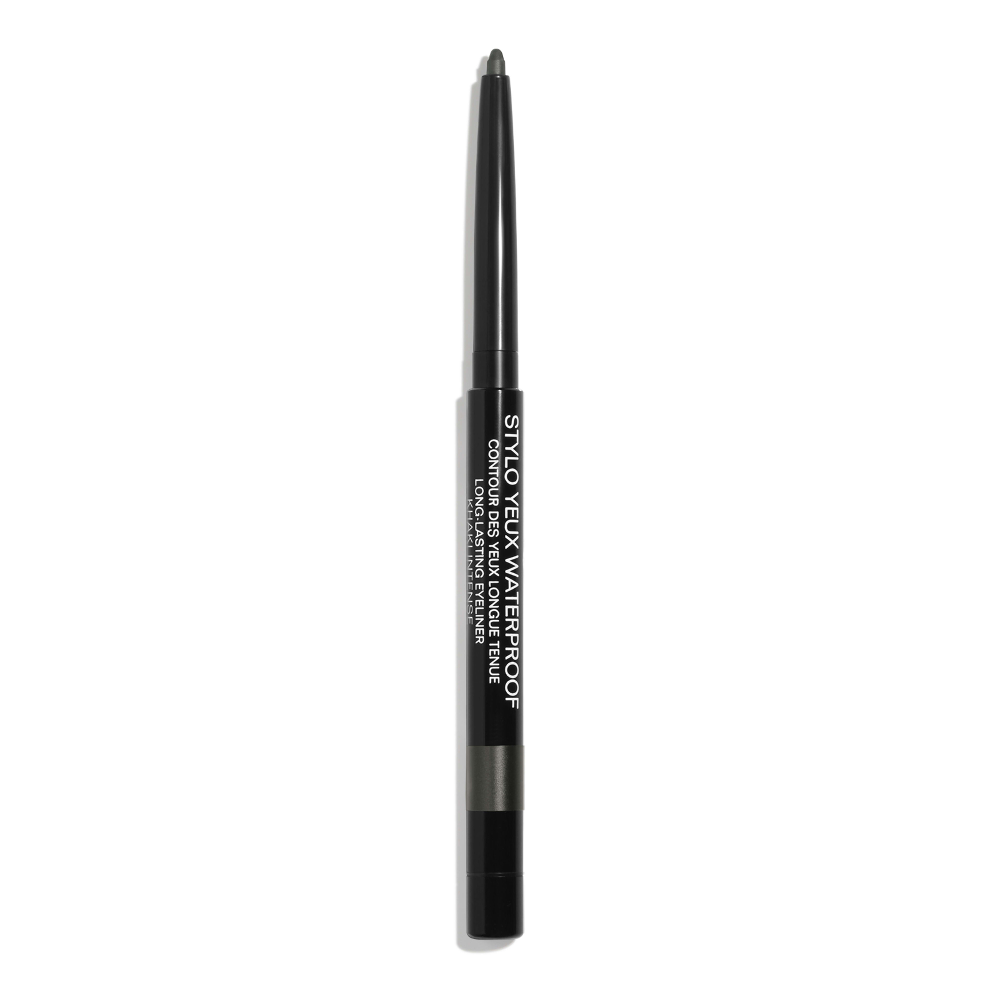 STYLO YEUX WATERPROOF  - makeup - 0.3g - 預設視圖