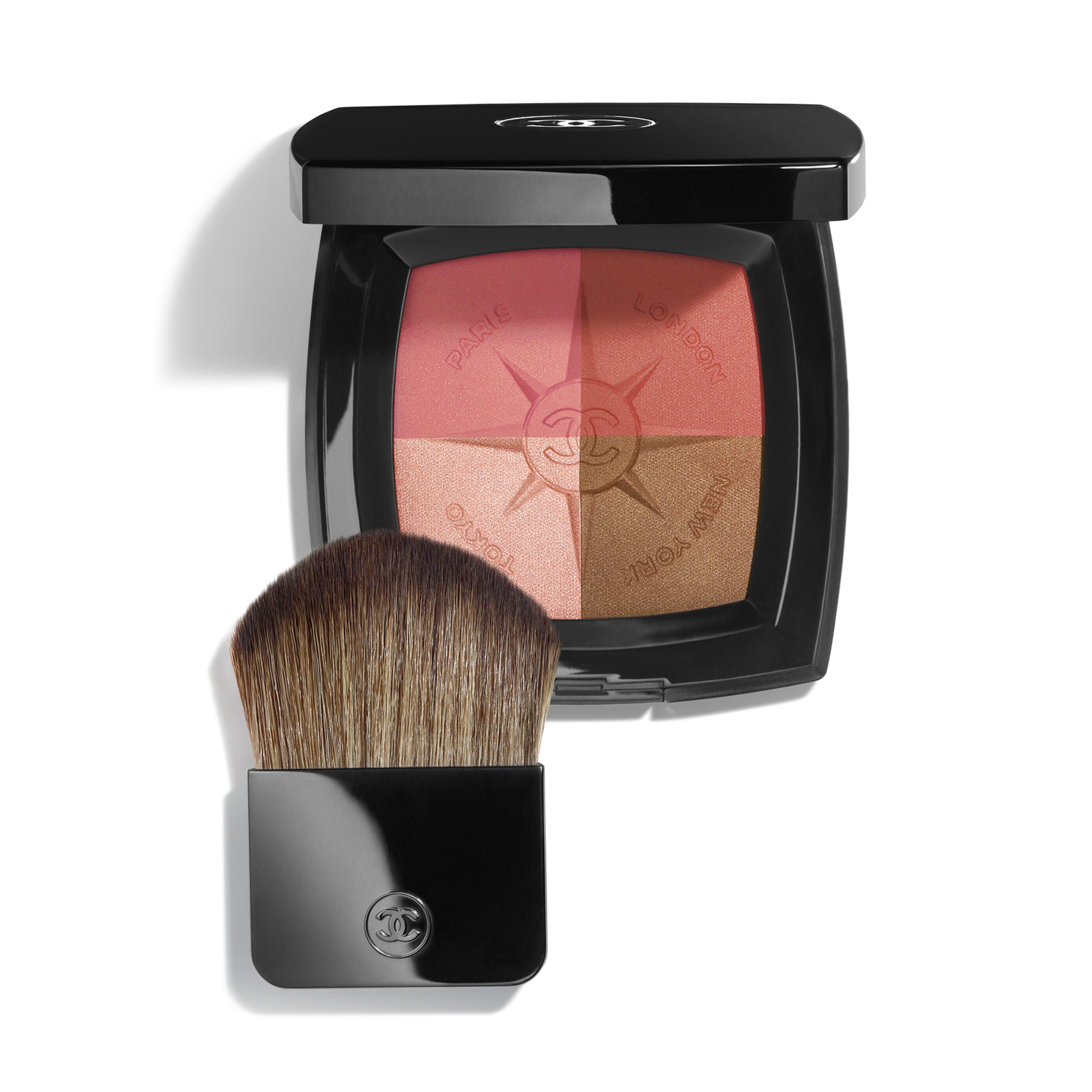 VOYAGE DE CHANEL - makeup - 0.38OZ. - Default view