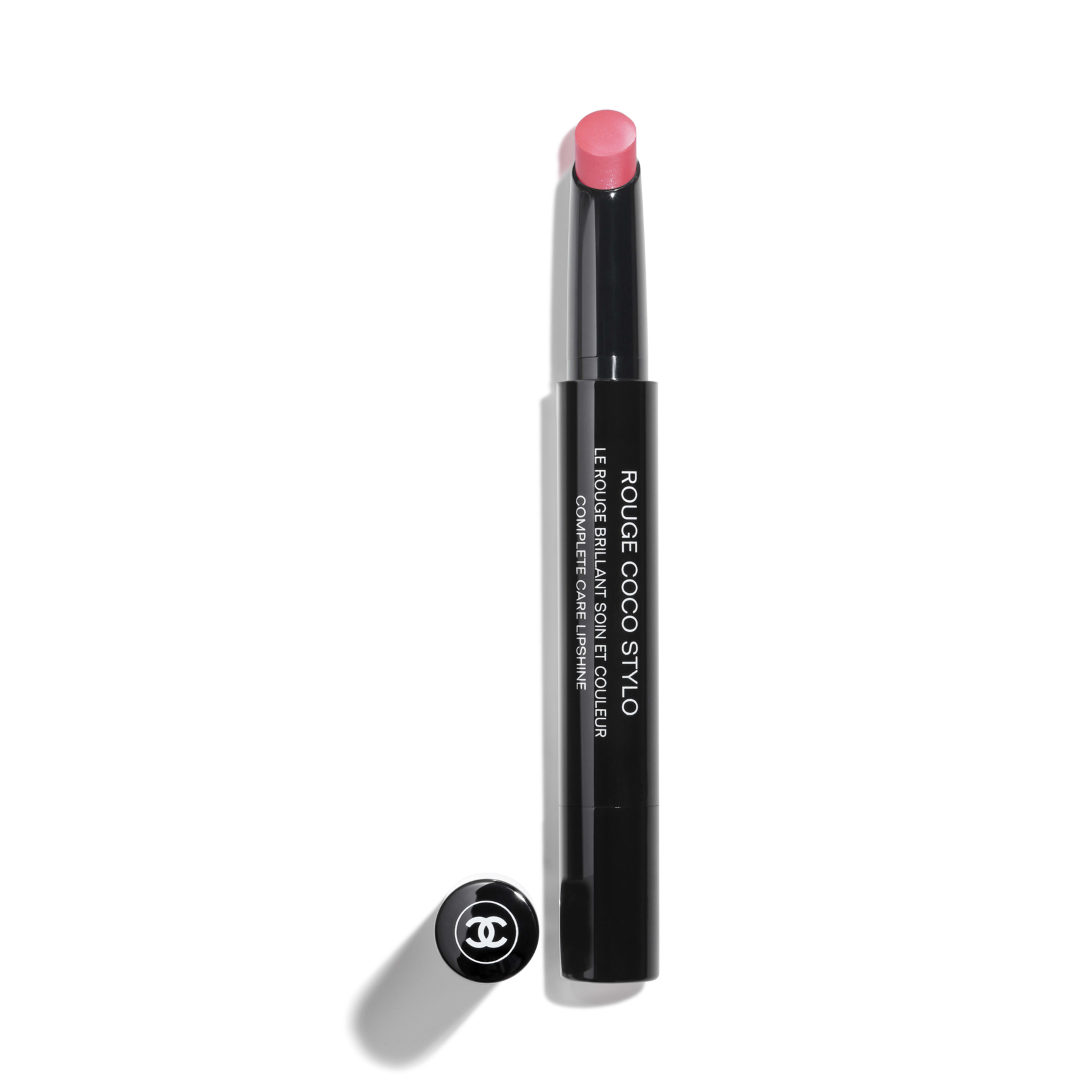 ROUGE COCO STYLO - makeup - 2g - มุมมองปัจจุบัน
