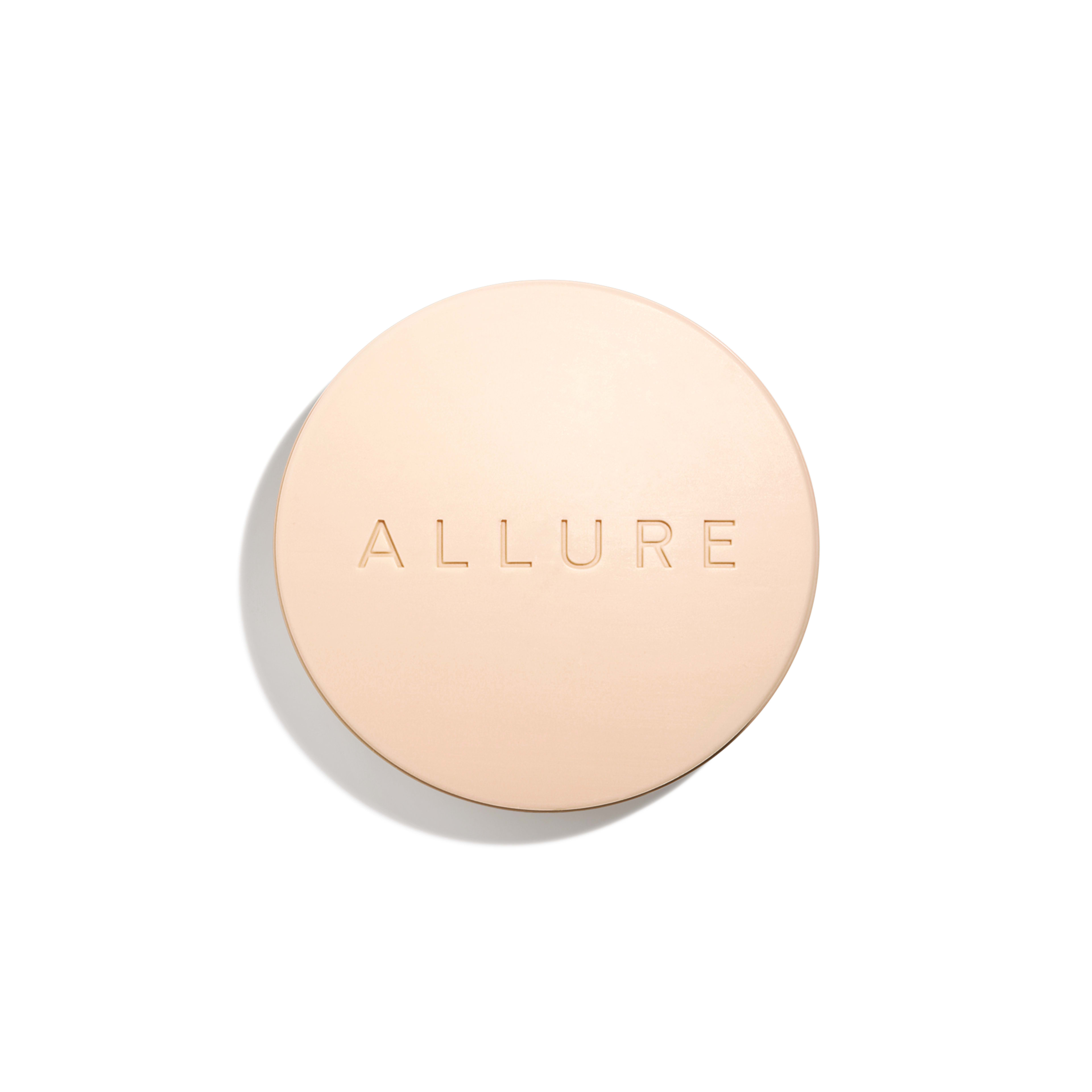 ALLURE - fragrance - 150g - Default view