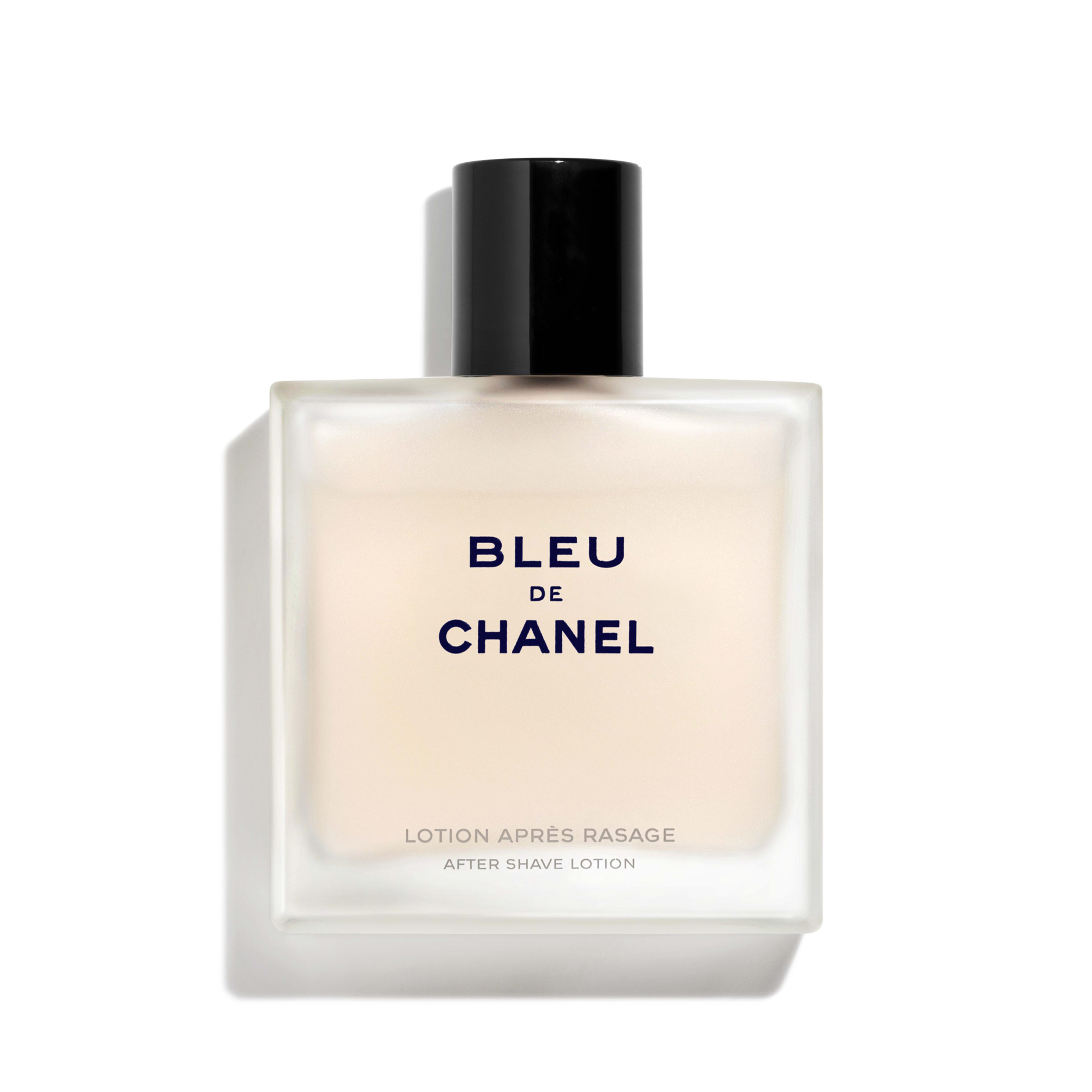 BLEU DE CHANEL - fragrance - 100ml - Вид по умолчанию