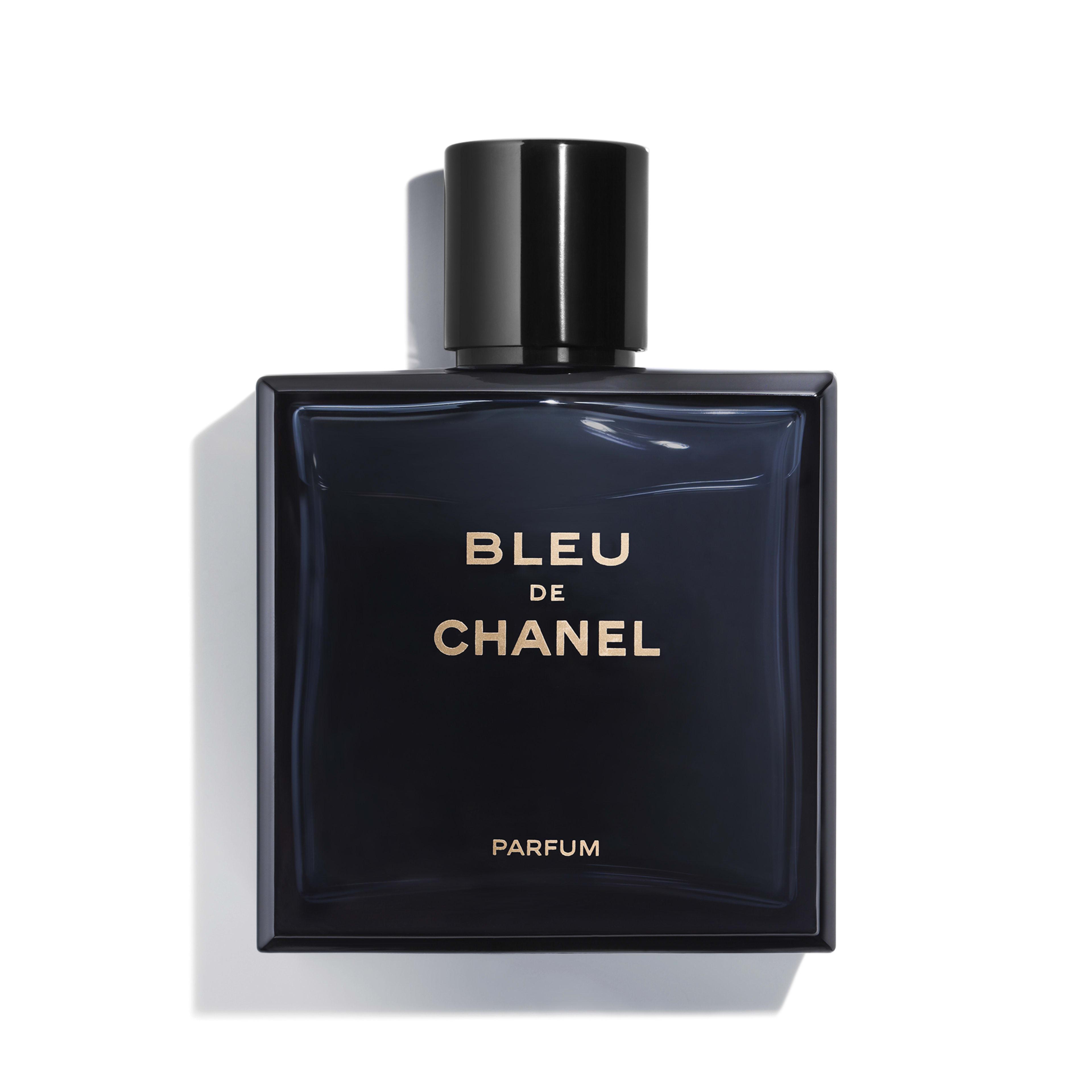 BLEU DE CHANEL - fragrance - 5FL. OZ. - Default view