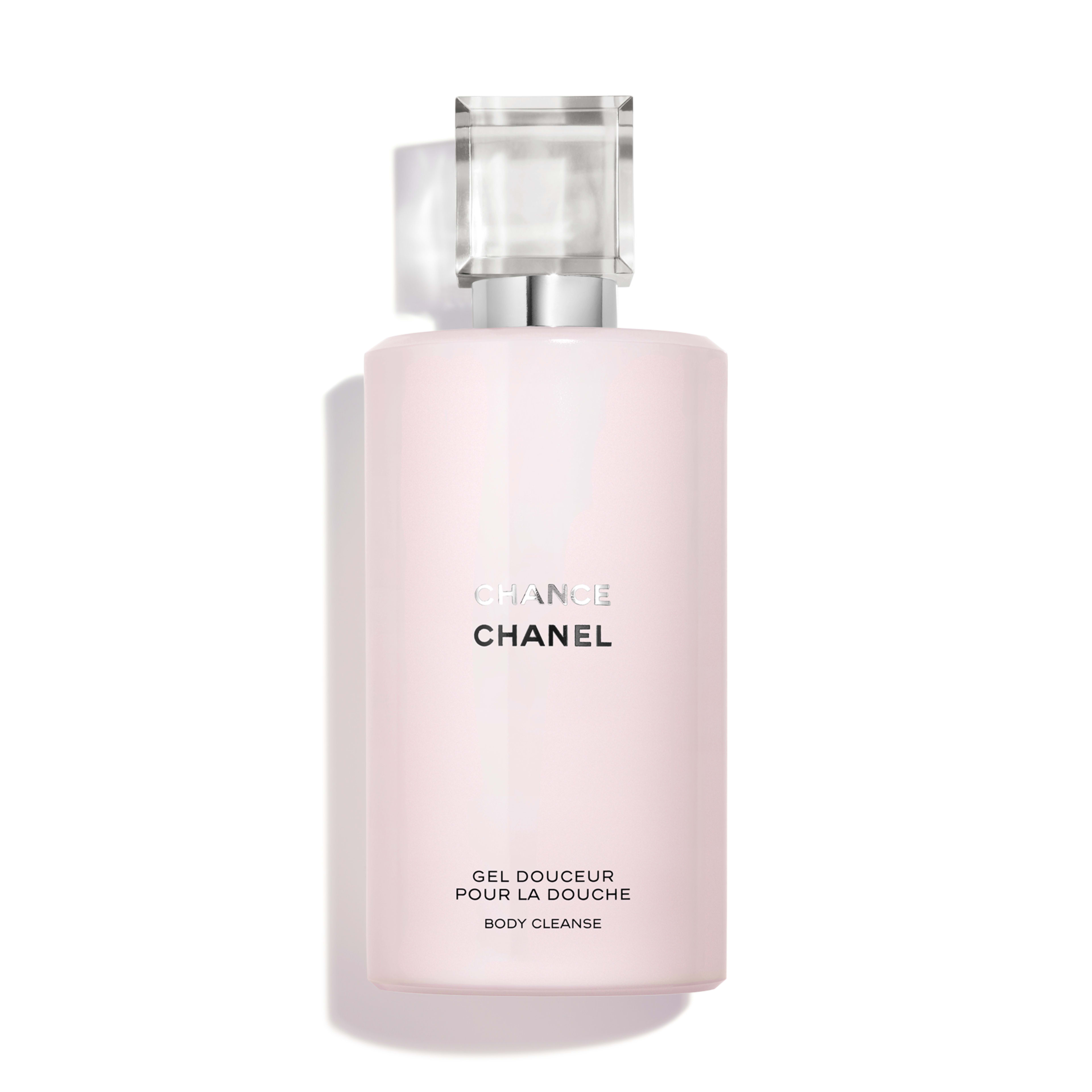 CHANCE - fragrance - 200ml - Default view