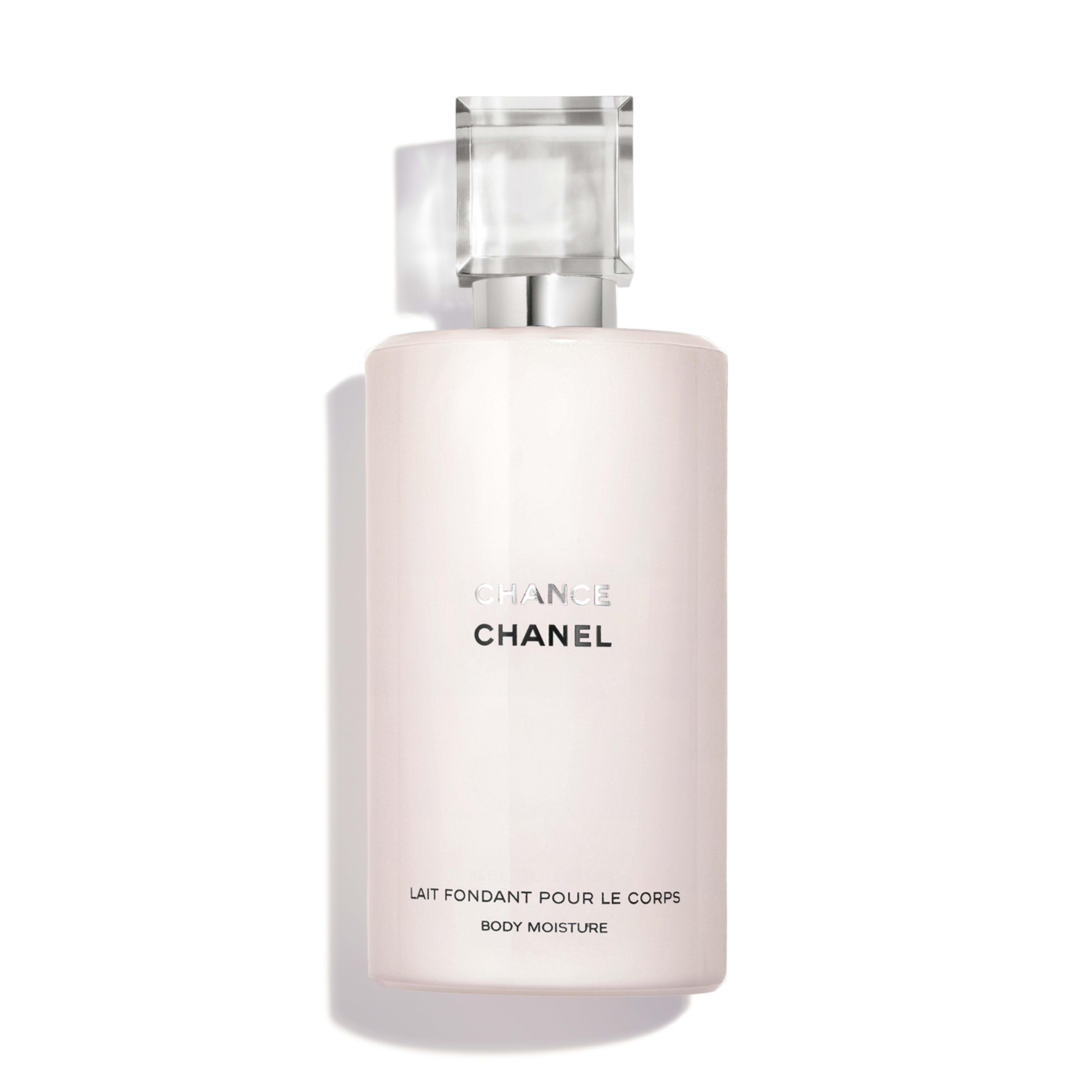 CHANCE - fragrance - 200ml - มุมมองปัจจุบัน
