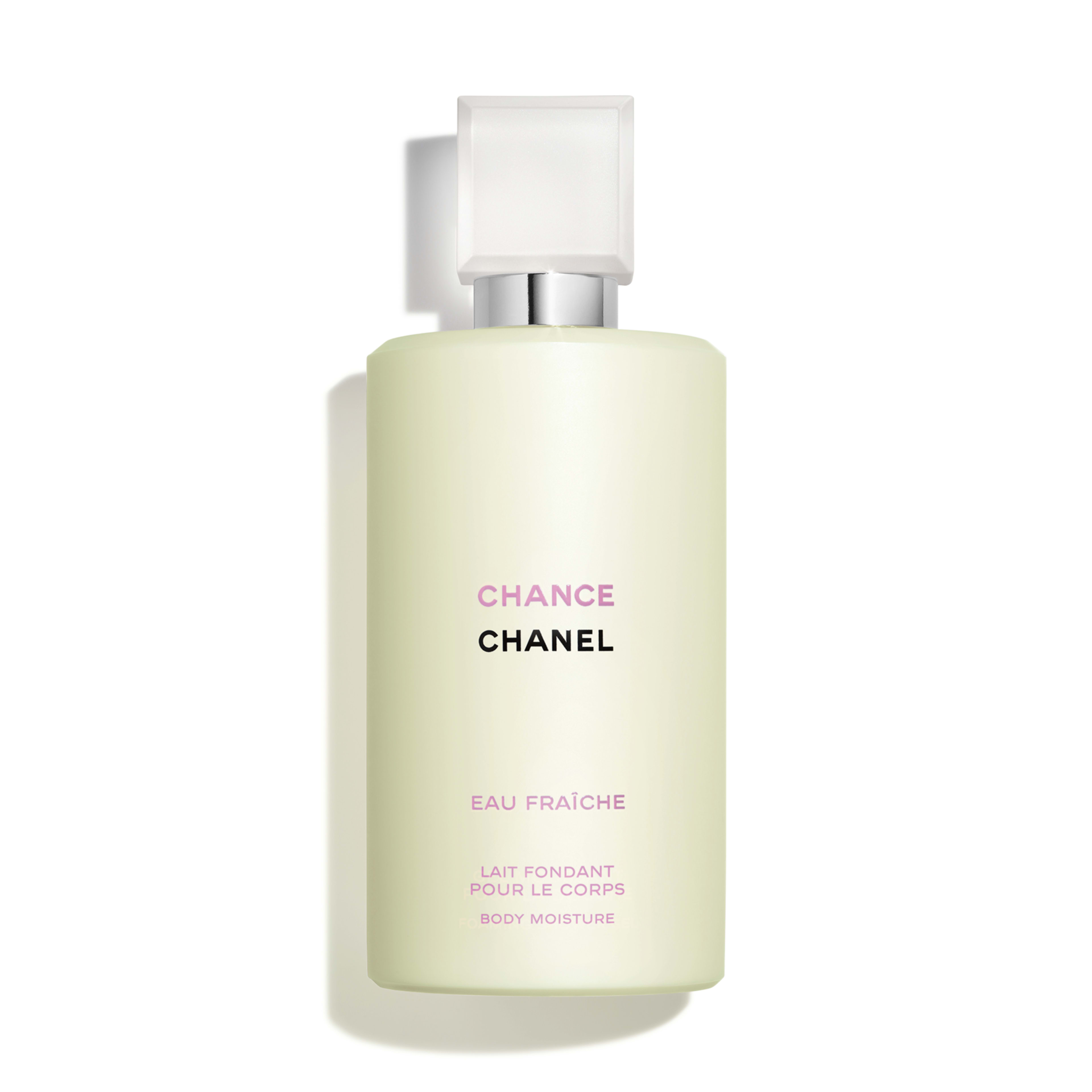 CHANCE EAU FRAÎCHE - skincare - 6.8FL. OZ. - Default view