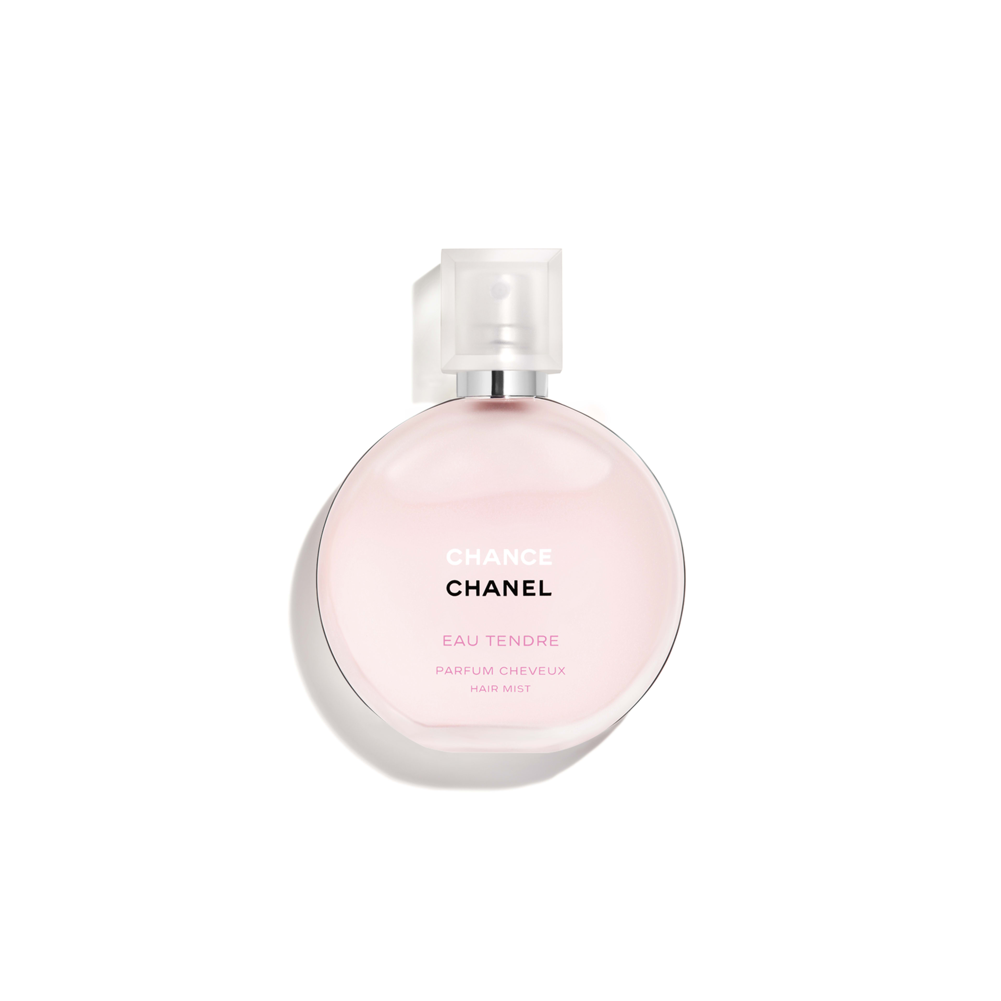 Chance Eau Tendre Delicate Fragrance Touch Up Chanel