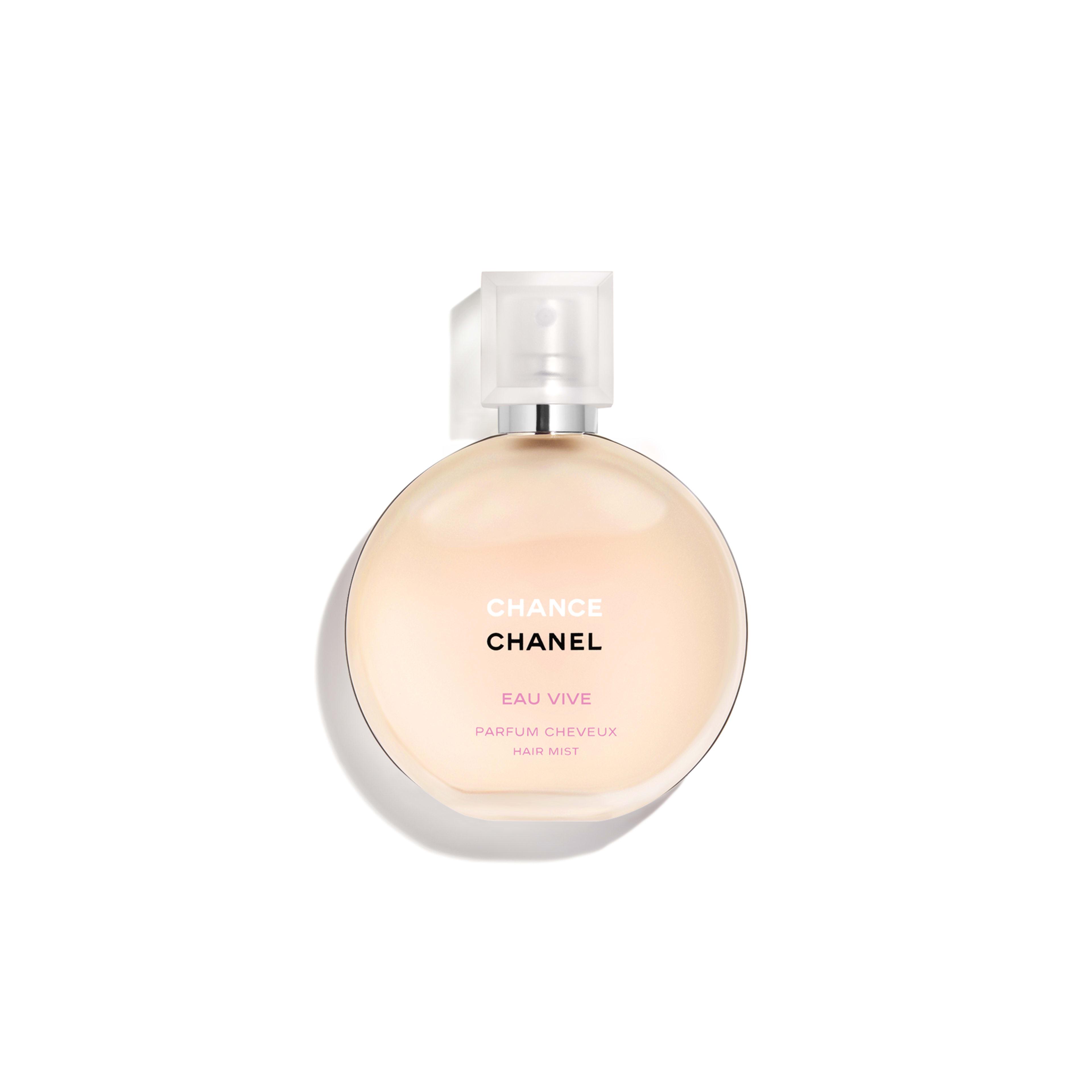CHANCE EAU VIVE - fragrance - 35ml - Default view