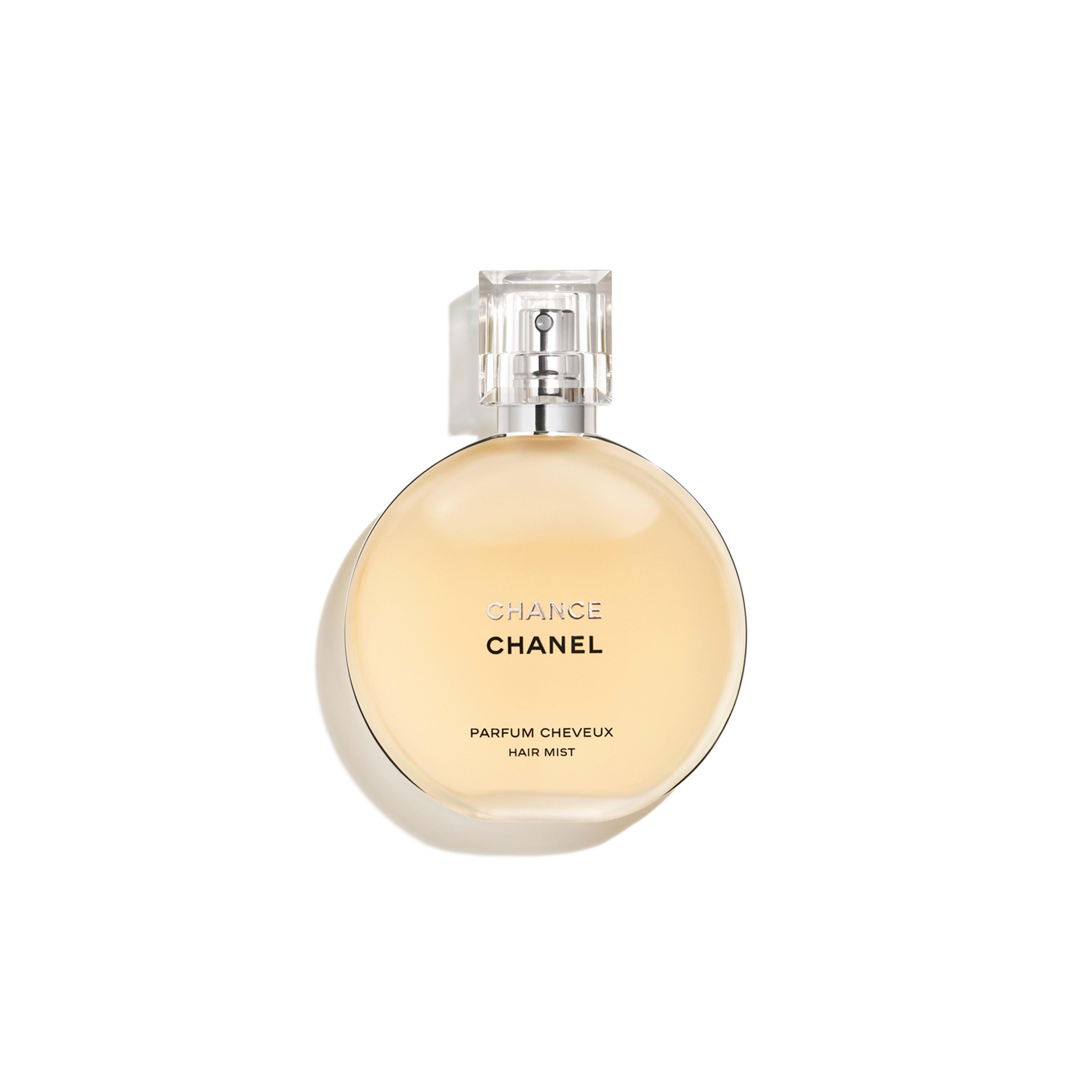 CHANCE - fragrance - 35ml - Widok domyślny