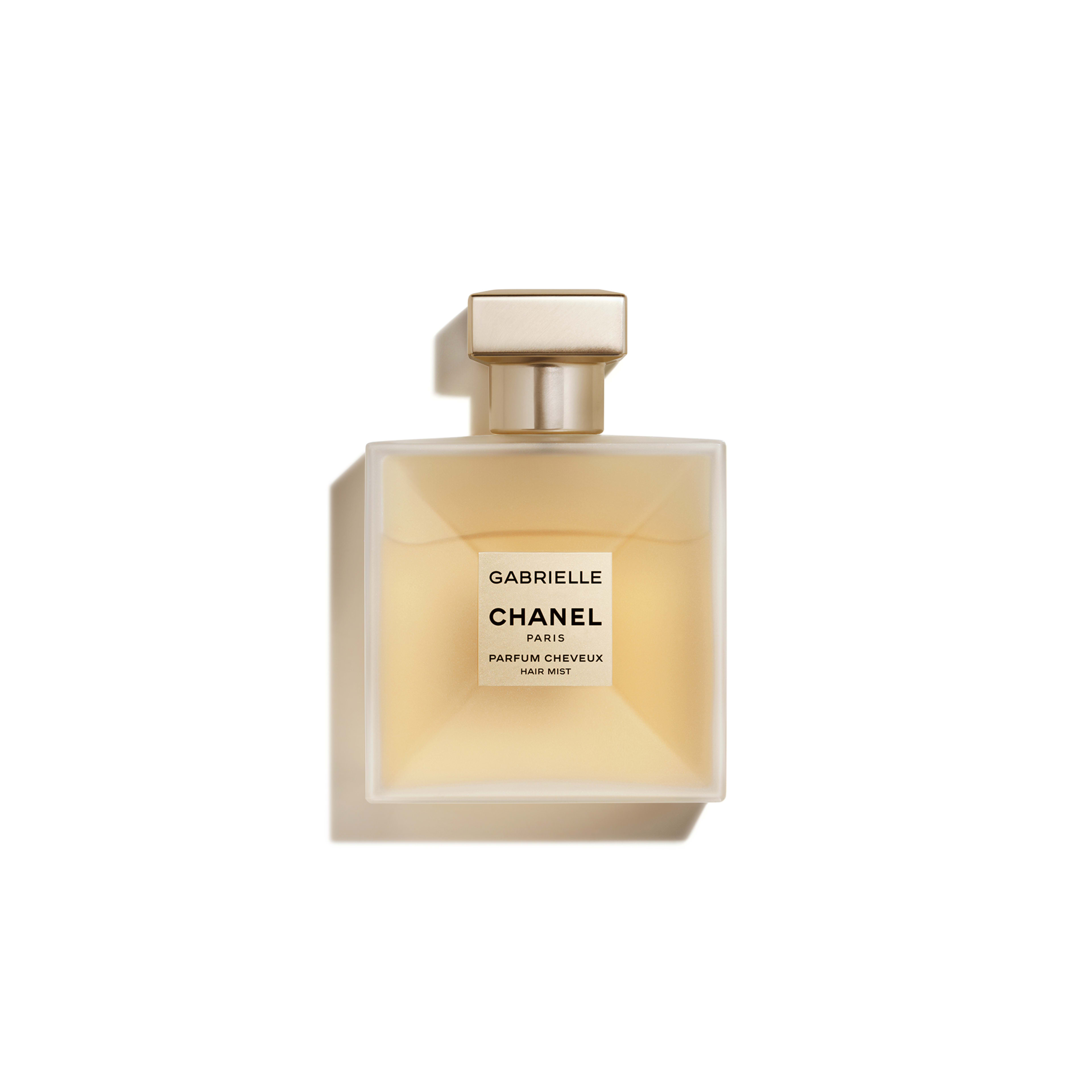 ba8e33d17d New Fragrance Products | CHANEL