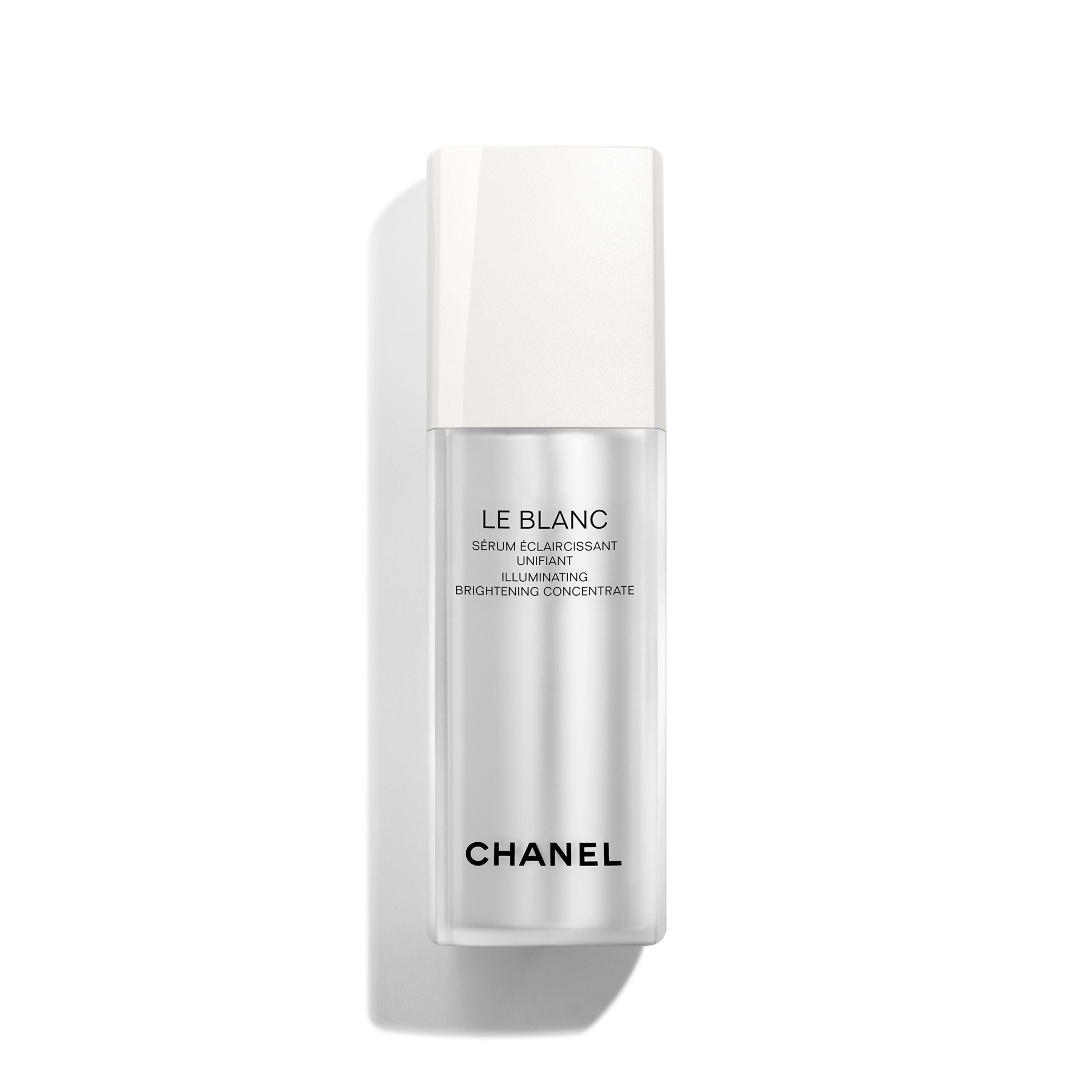 LE BLANC - skincare - 30ml - Default view
