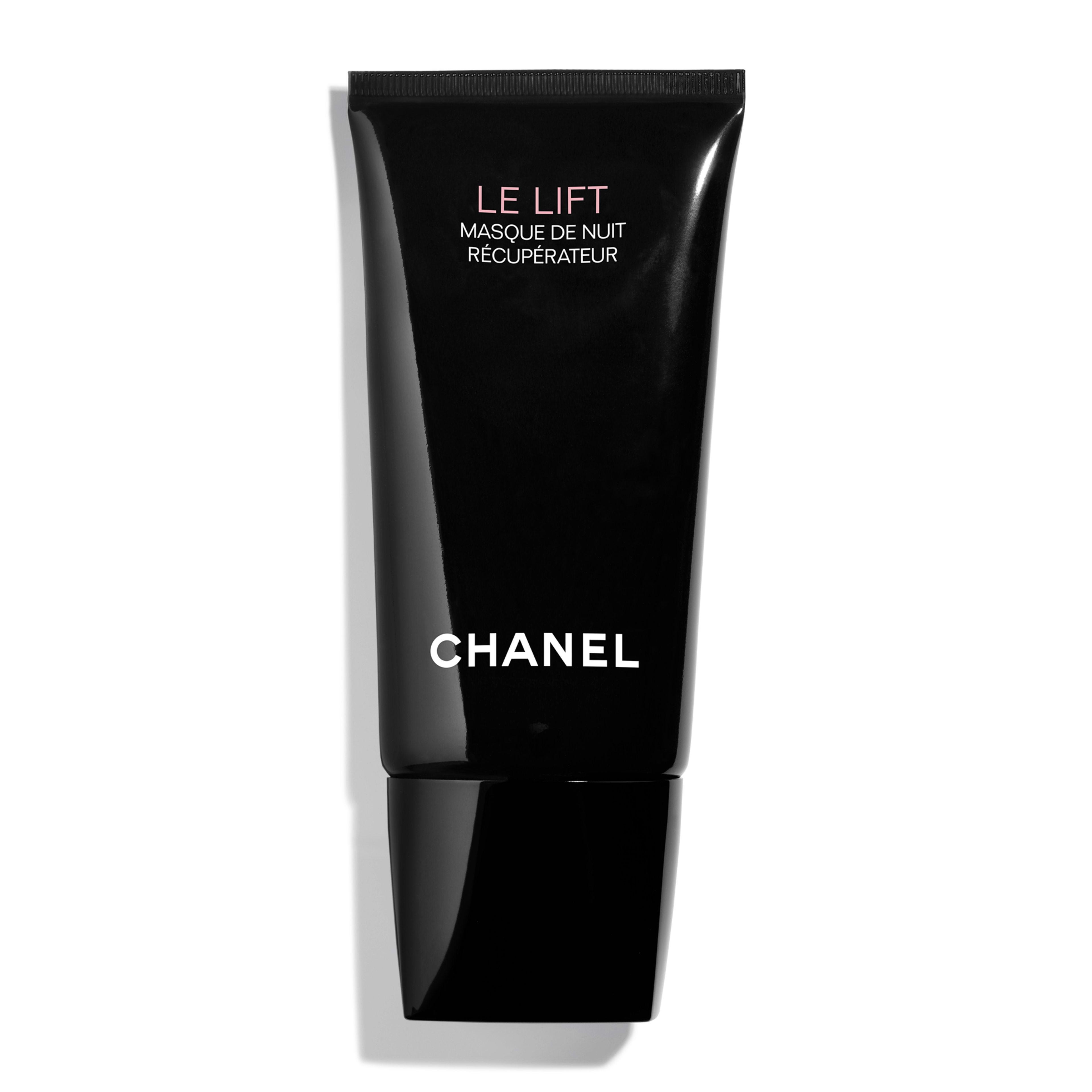 LE LIFT - skincare - 75ml - Widok domyślny