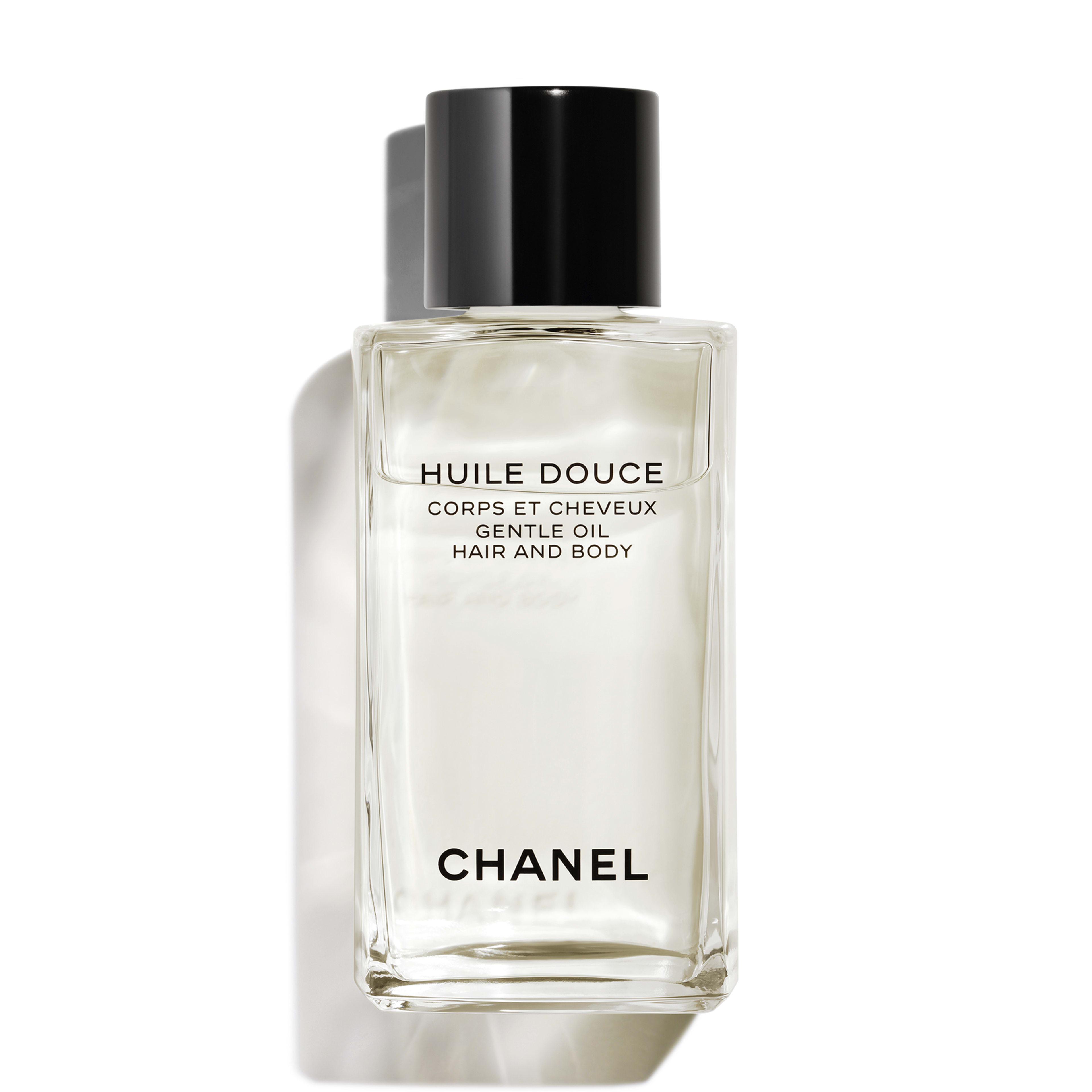 LES EXCLUSIFS DE CHANEL - fragrance - 8.4FL. OZ. - Default view