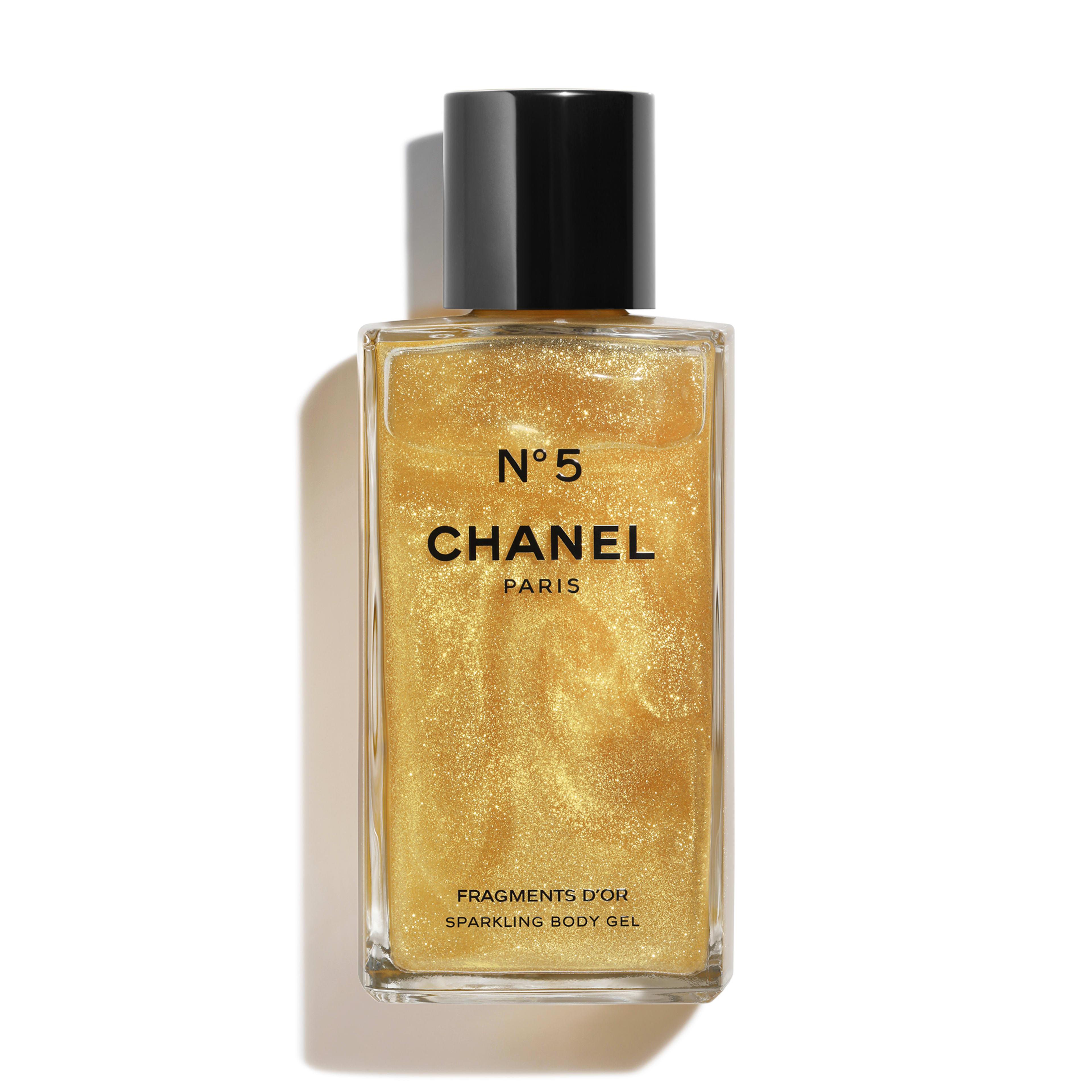 N°5 - fragrance - 250ml - มุมมองปัจจุบัน