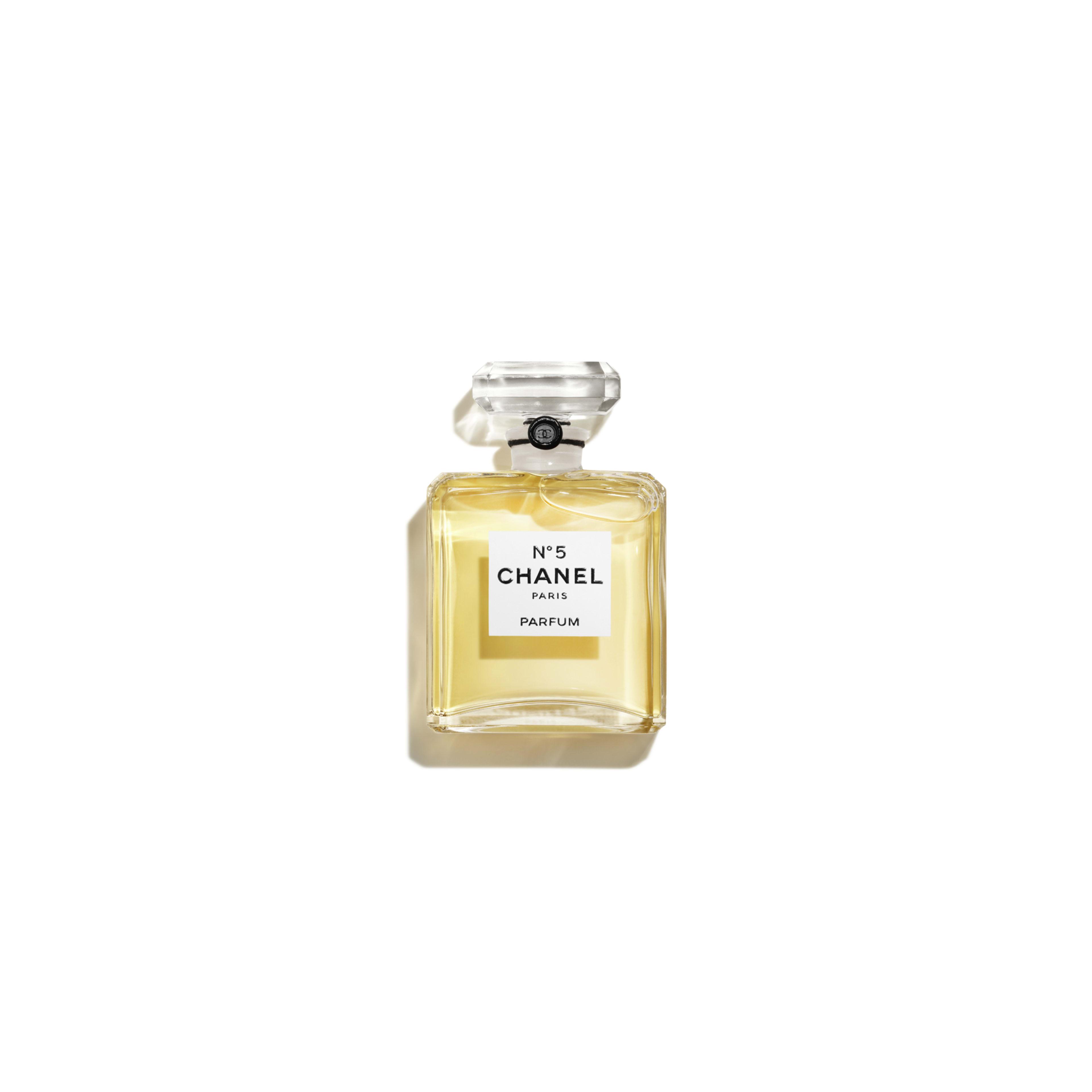 N°5 - fragrance - 0.25FL. OZ. - CHANEL - Default view