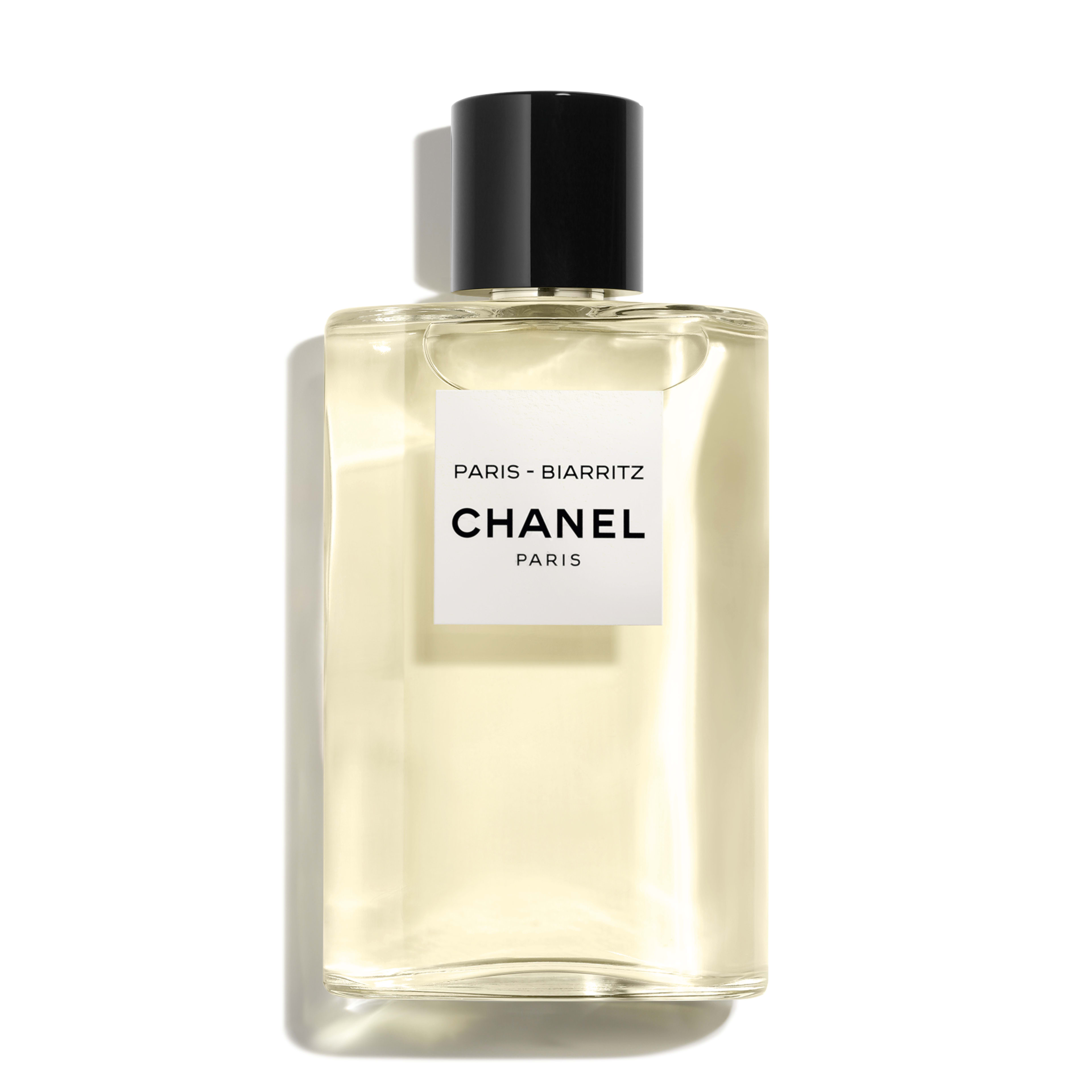 ed0390a31e PARIS - BIARRITZ LES EAUX DE CHANEL - HAIR AND BODY SHOWER GEL | CHANEL