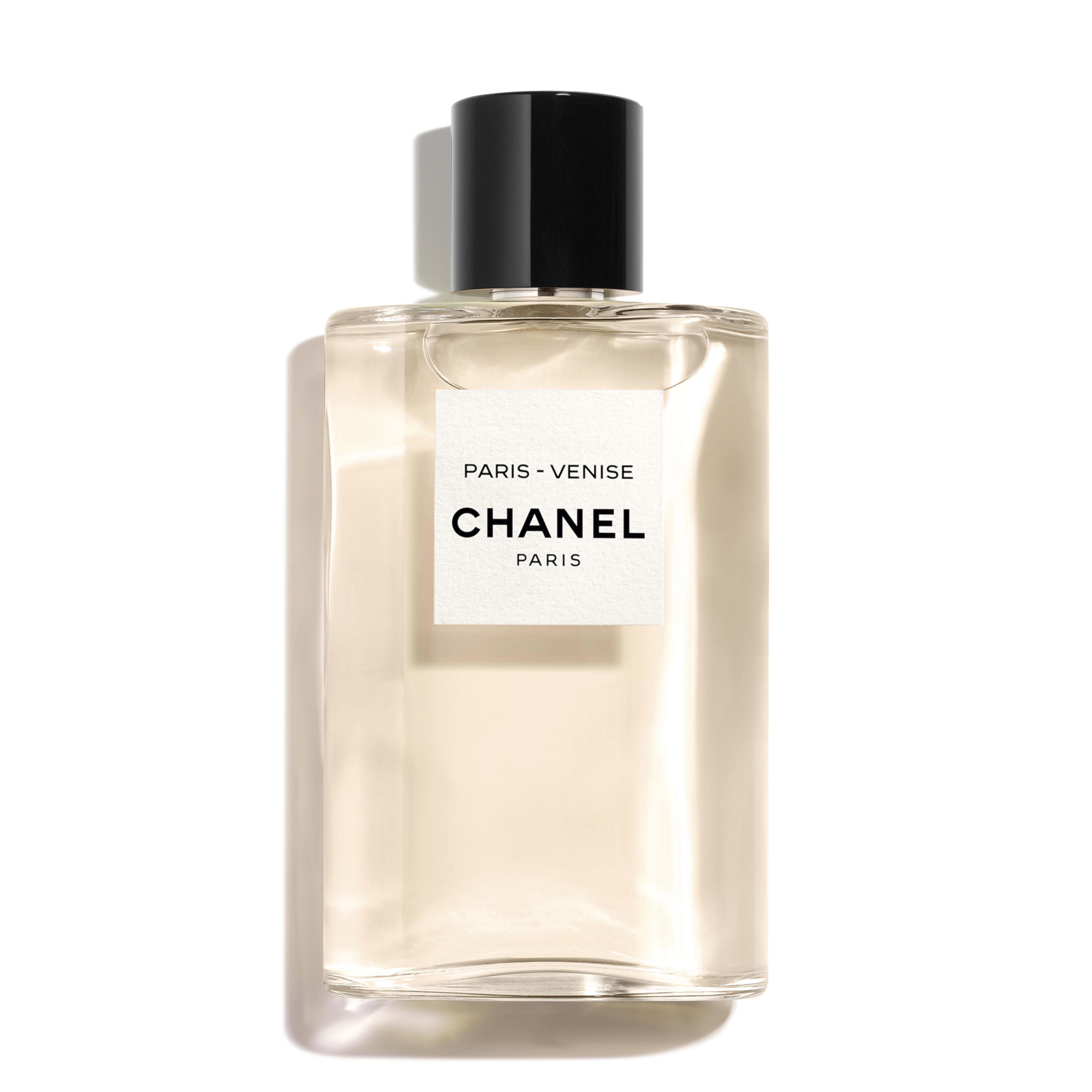 PARIS - VENISE - fragrance - 125ml - Вид по умолчанию