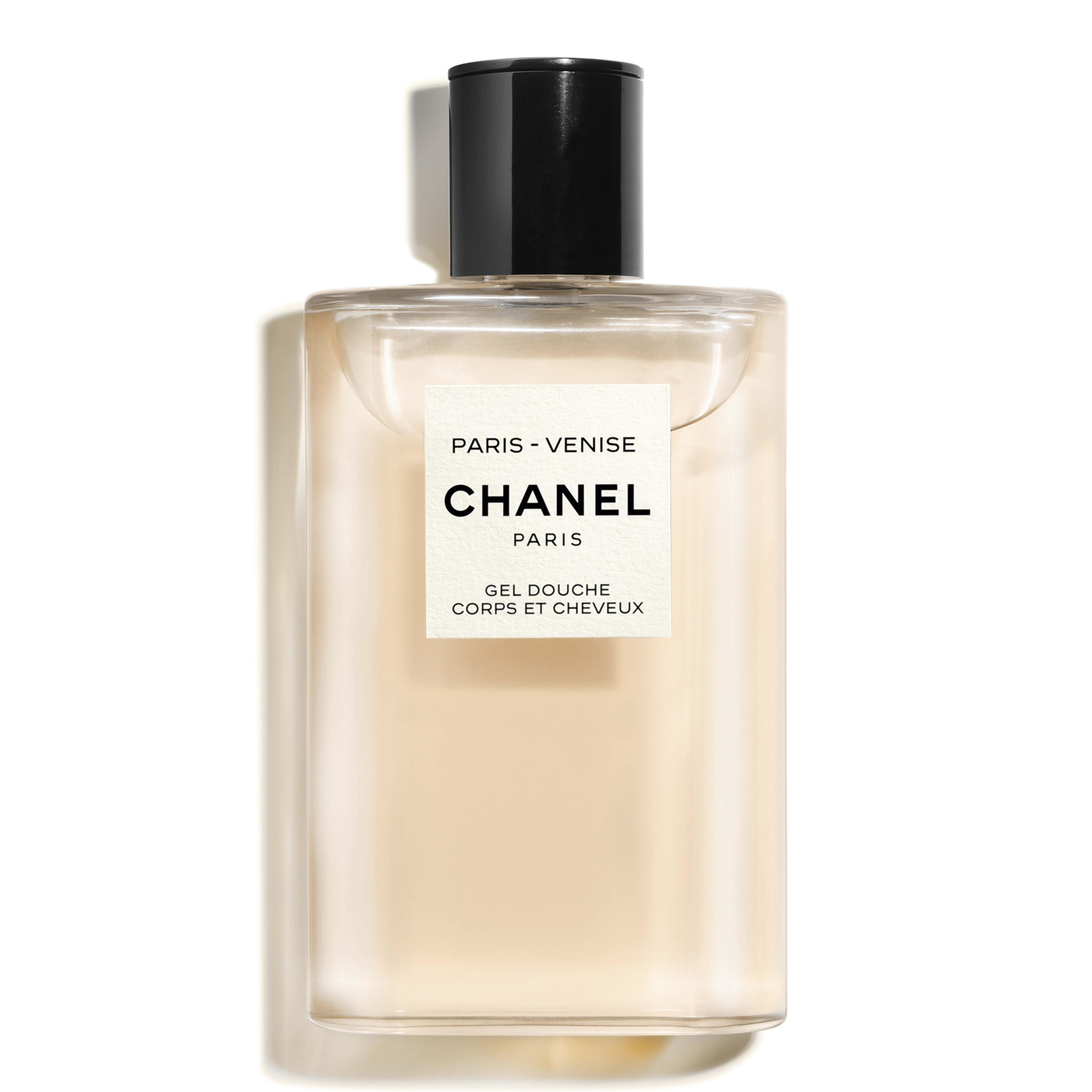 PARIS - VENISE - fragrance - 200ml - Default view