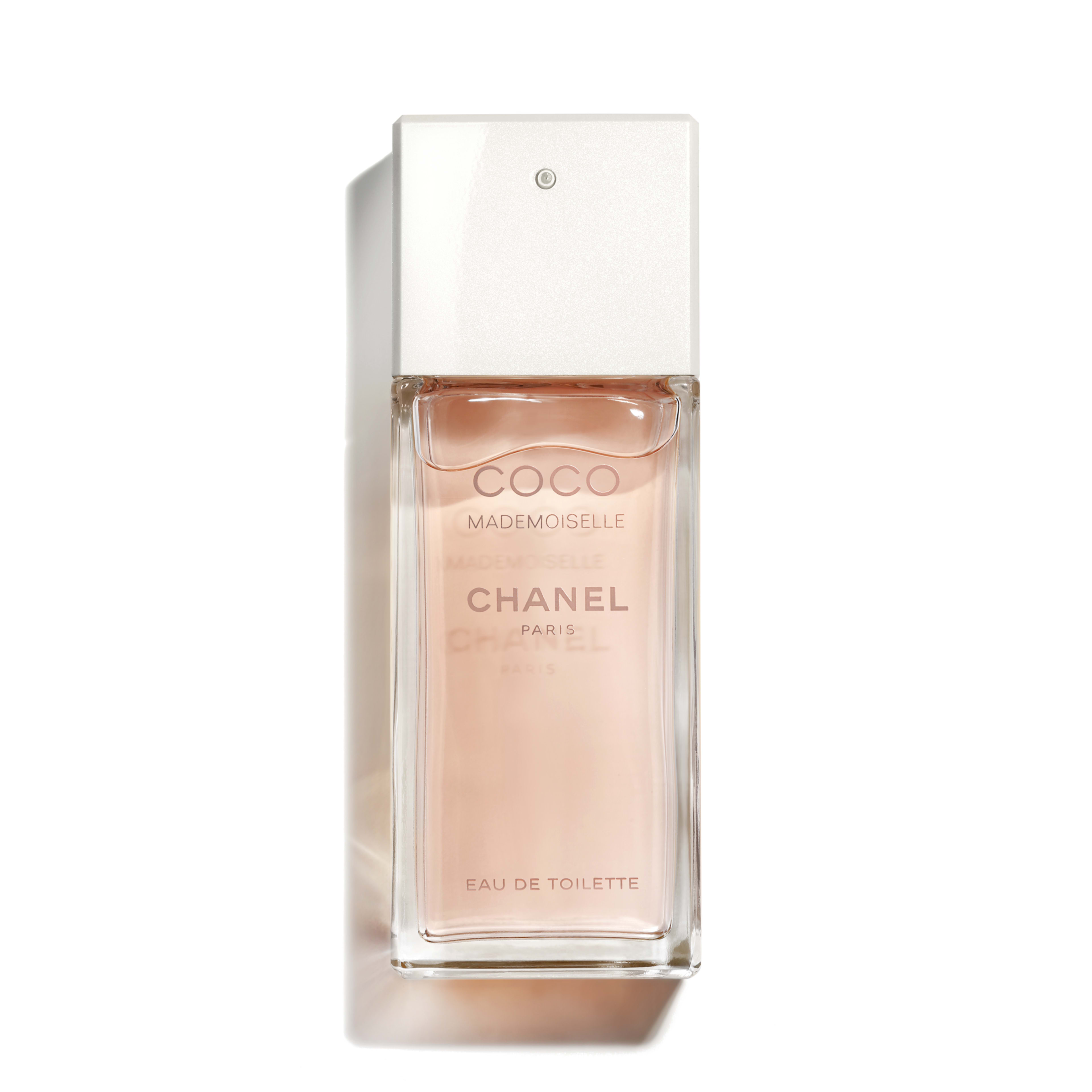 COCO MADEMOISELLE - fragrance - 3.4FL. OZ. - Default view