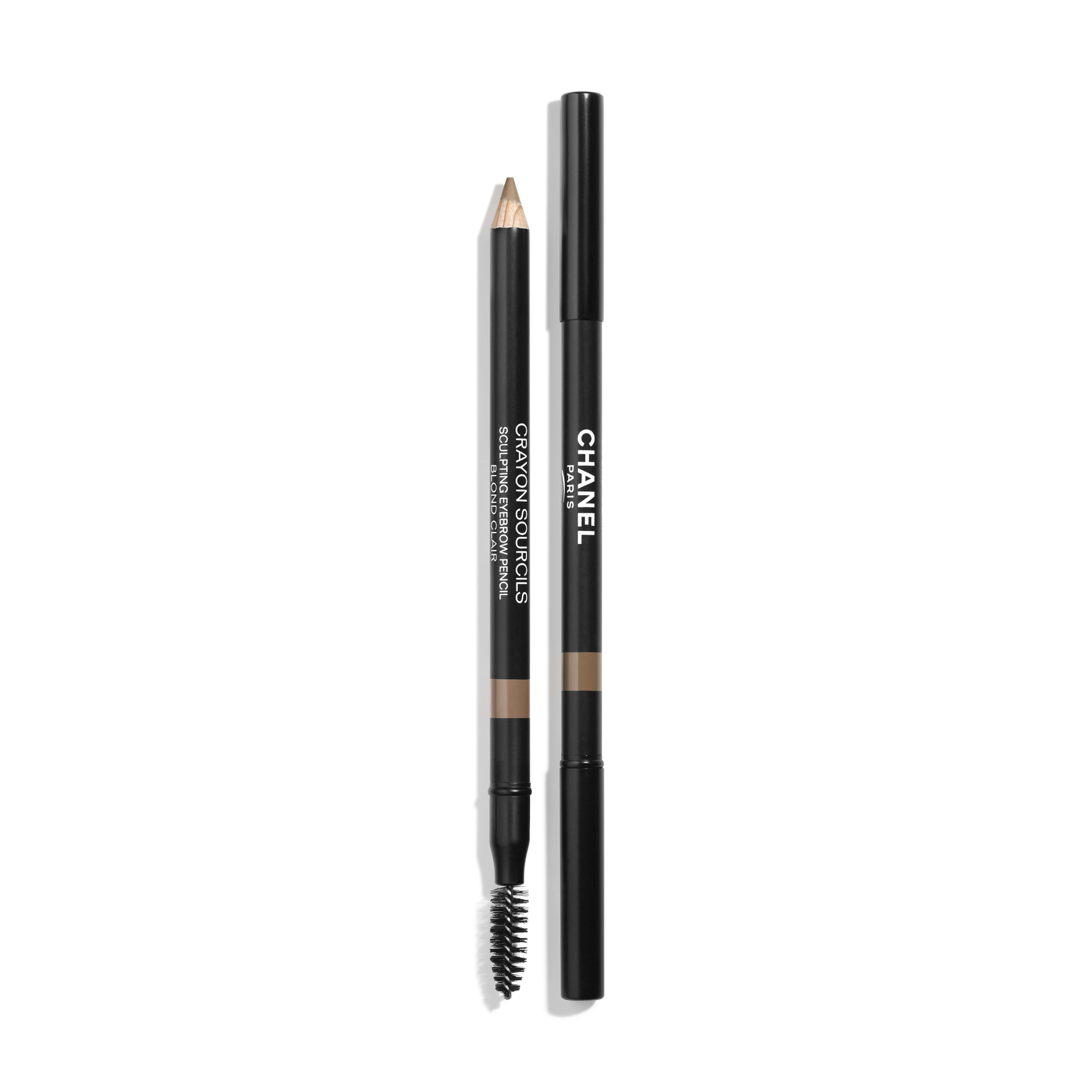 CRAYON SOURCILS - makeup - 1g - Default view