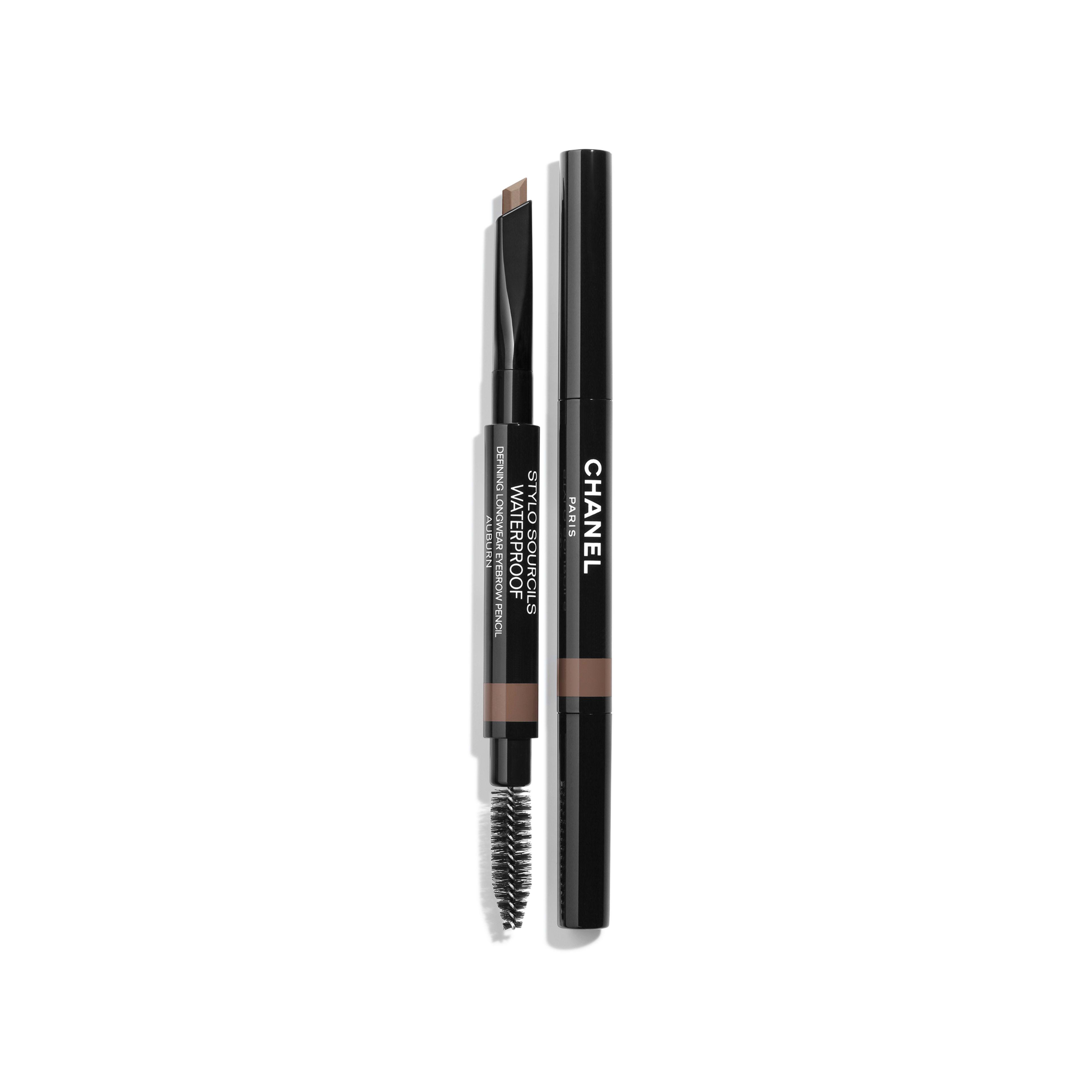 STYLO SOURCILS WATERPROOF - makeup - 0.27g - Default view