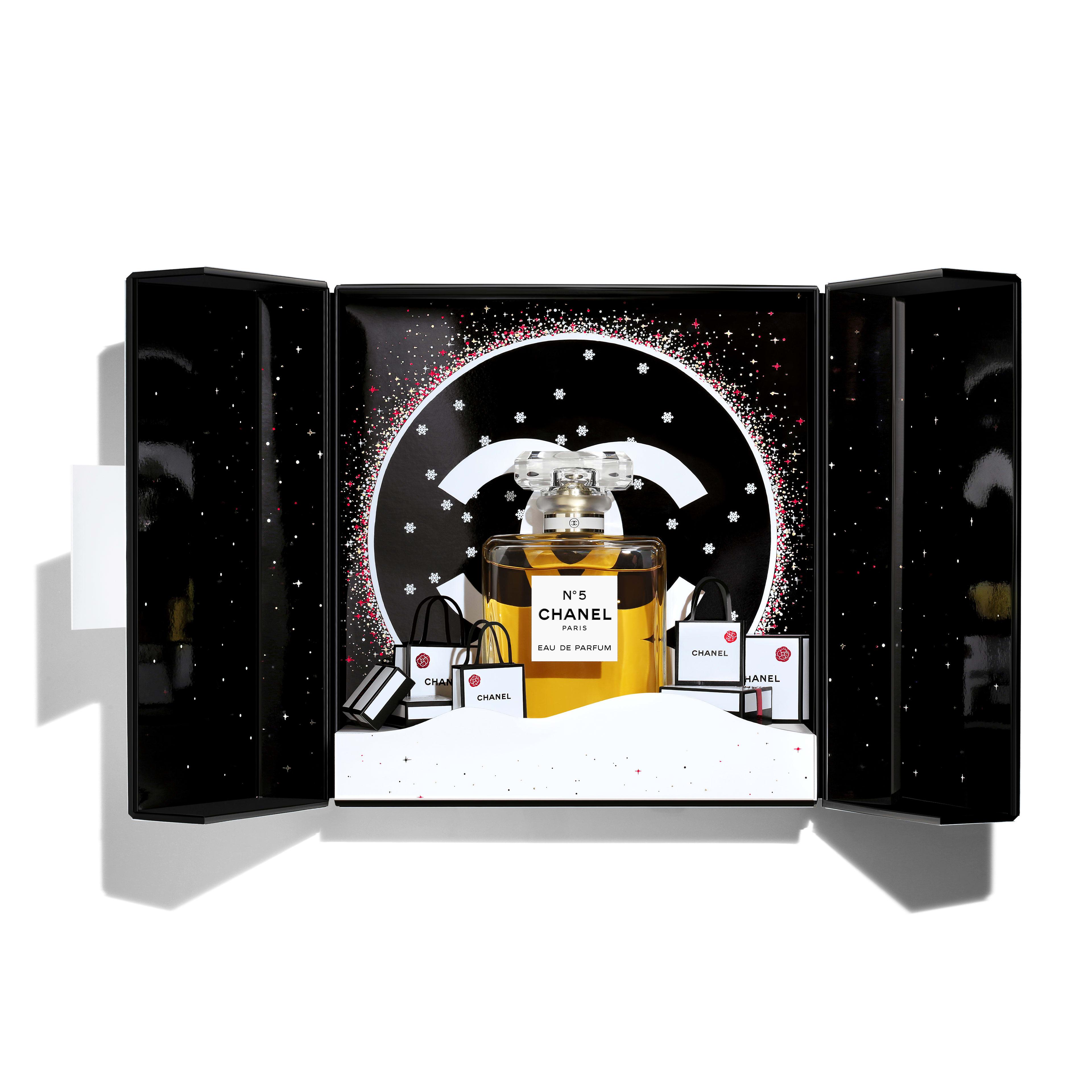 N°5 - fragrance - 3.4FL. OZ. - Default view