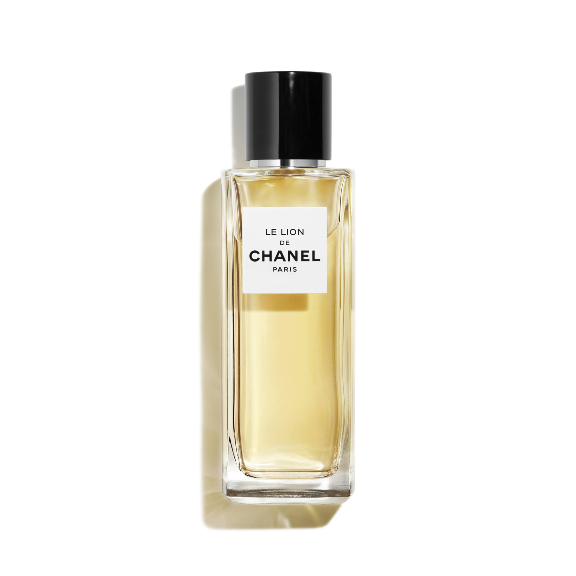 LE LION DE CHANEL - fragrance - 75ml - CHANEL - Immagine predefinita