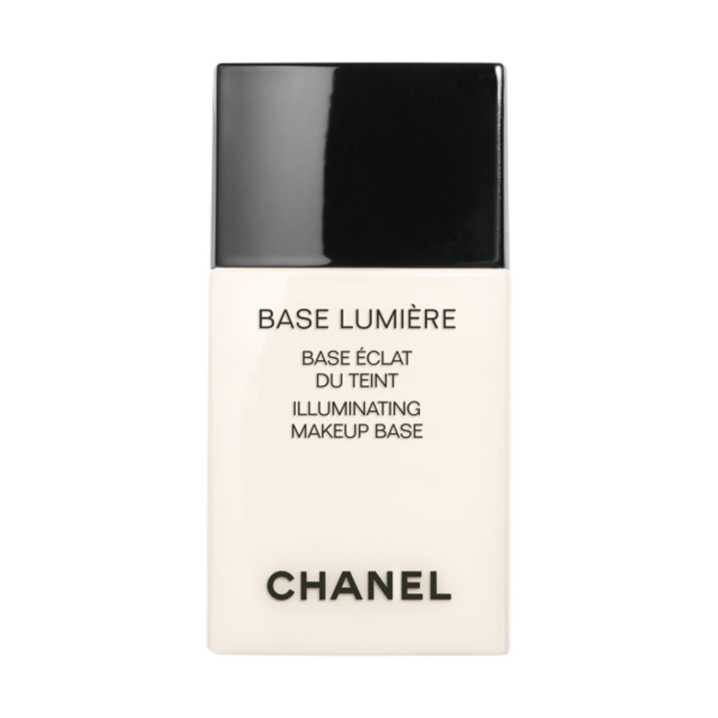 Illuminating Makeup Base Chanel