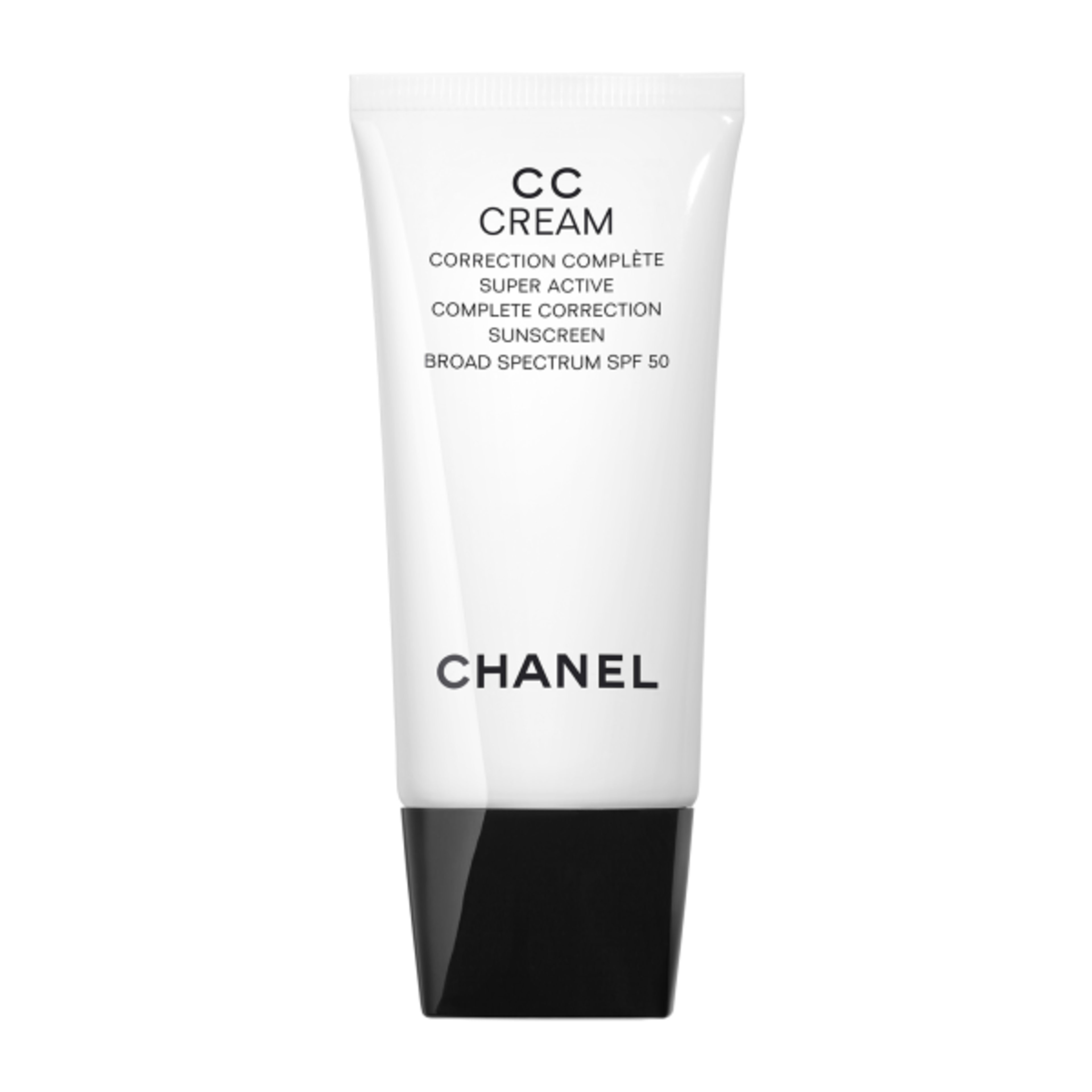 00fc6b1432908 CC CREAM. Super Active Complete Correction Sunscreen Broad Spectrum ...
