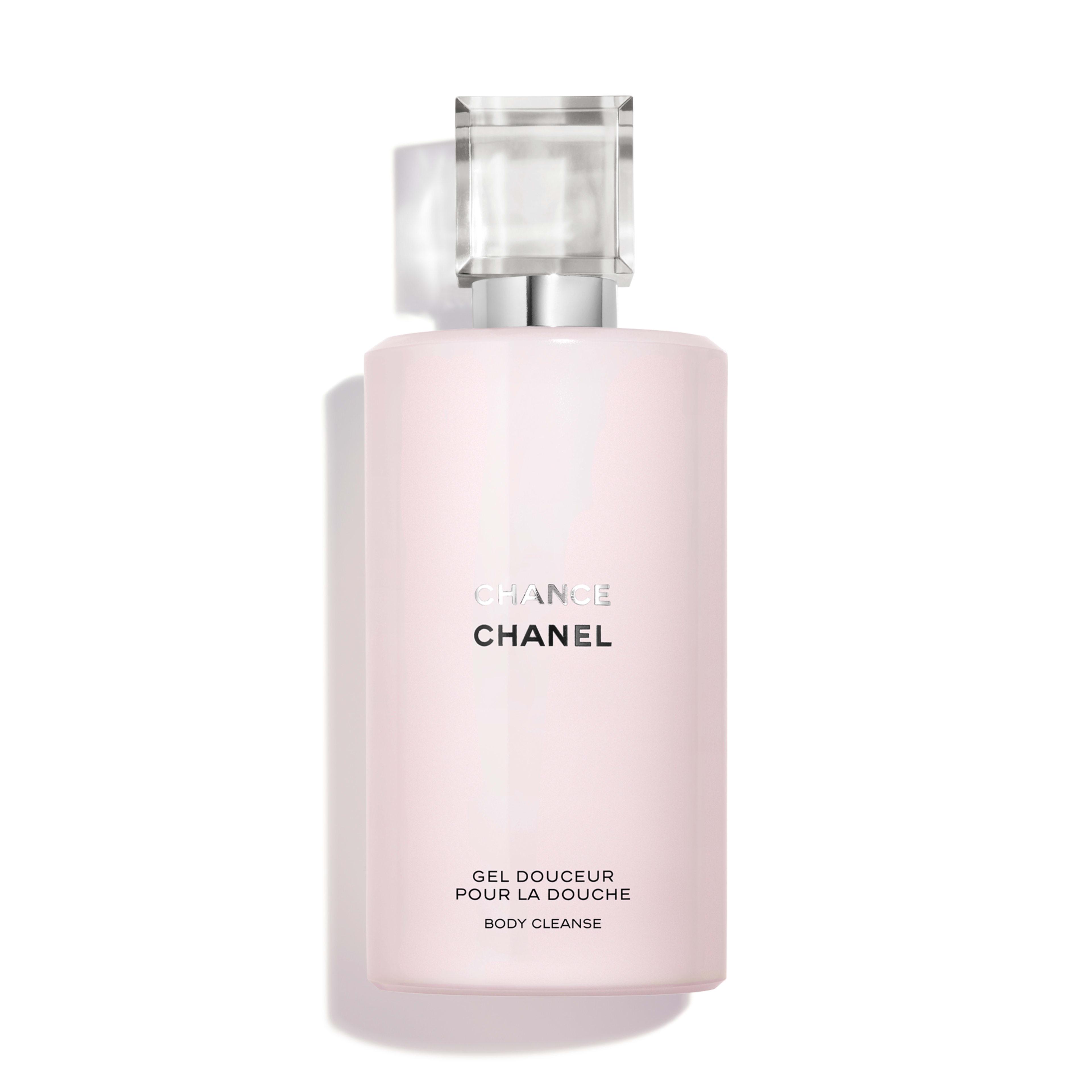 Chance Cologne Fragrance Chanel