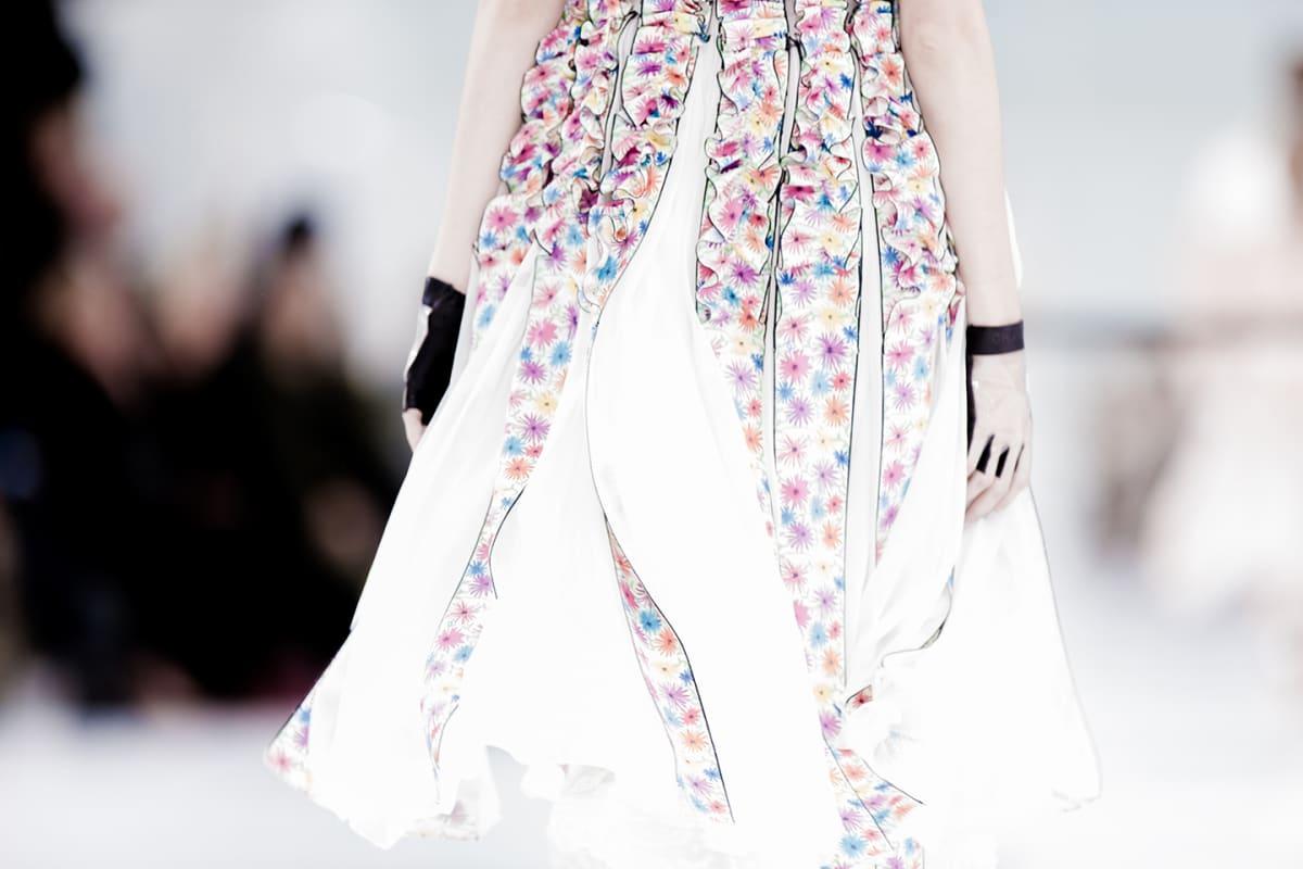 e0cedf899 Nos bastidores da Casa de Moda em Paris - Página 292 - CHANEL