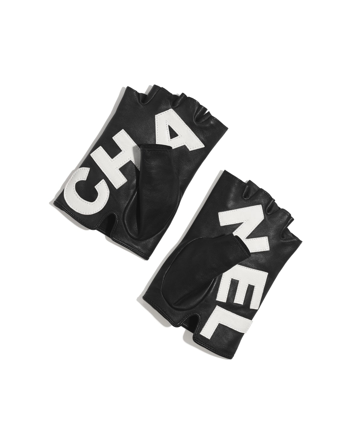 Gloves - Other Accessories - CHANEL