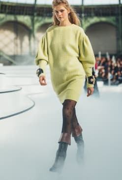 Look 12 - Fall-Winter 2020/21