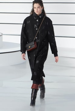 Look 21 - Fall-Winter 2020/21
