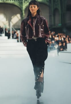 Look 36 - Fall-Winter 2020/21