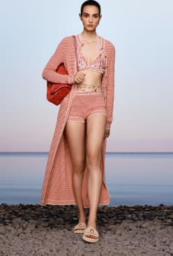 Look 19 - Cruise 2020/21