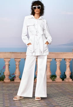 Look 23 - Cruise 2020/21