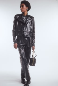 Look  - Fall-Winter 2021/22 Pre-Collection