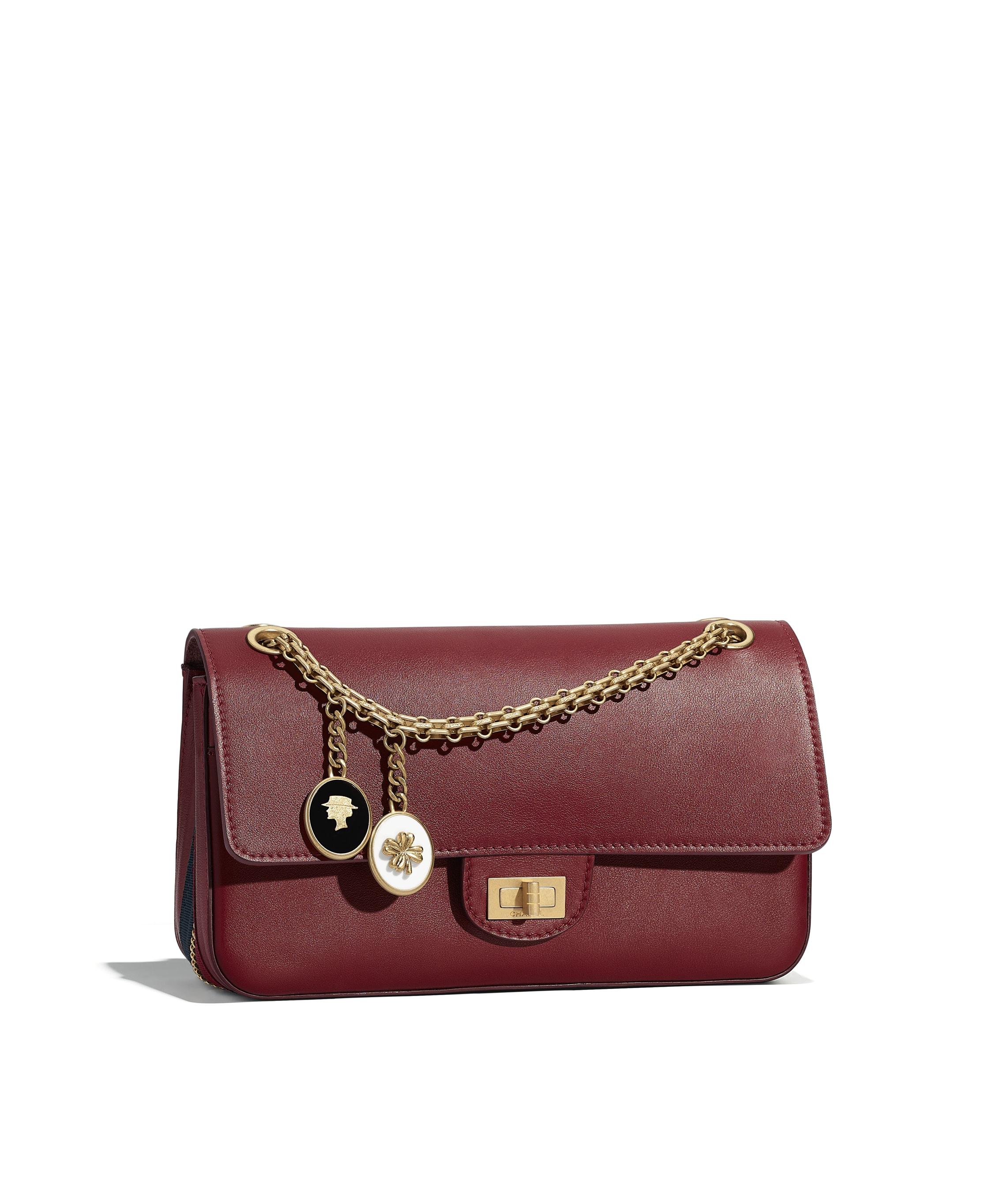 2 55 Handbag