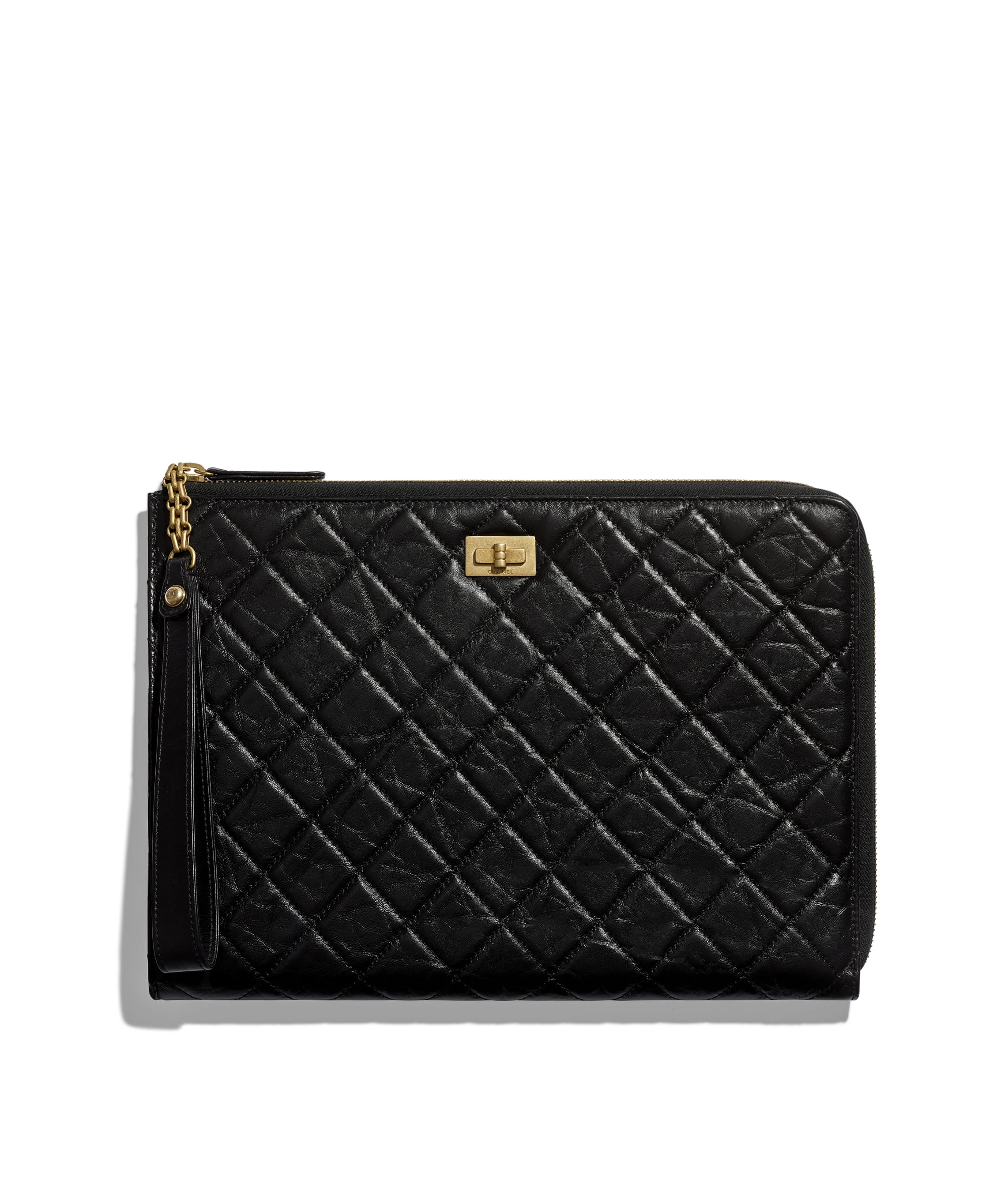 Petite maroquinerie - CHANEL bbcfb713321