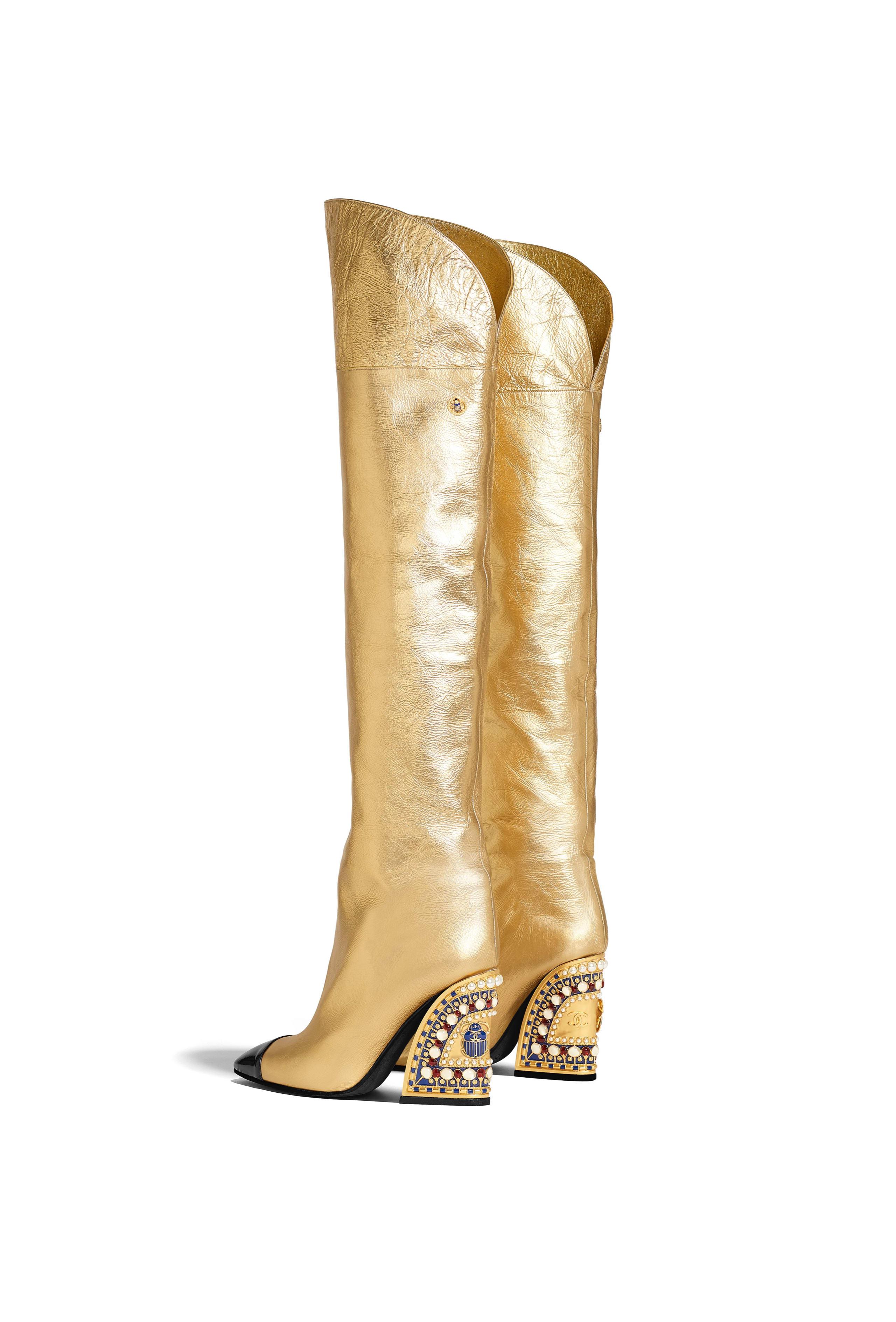 882bf82e01 Ver las botas altas