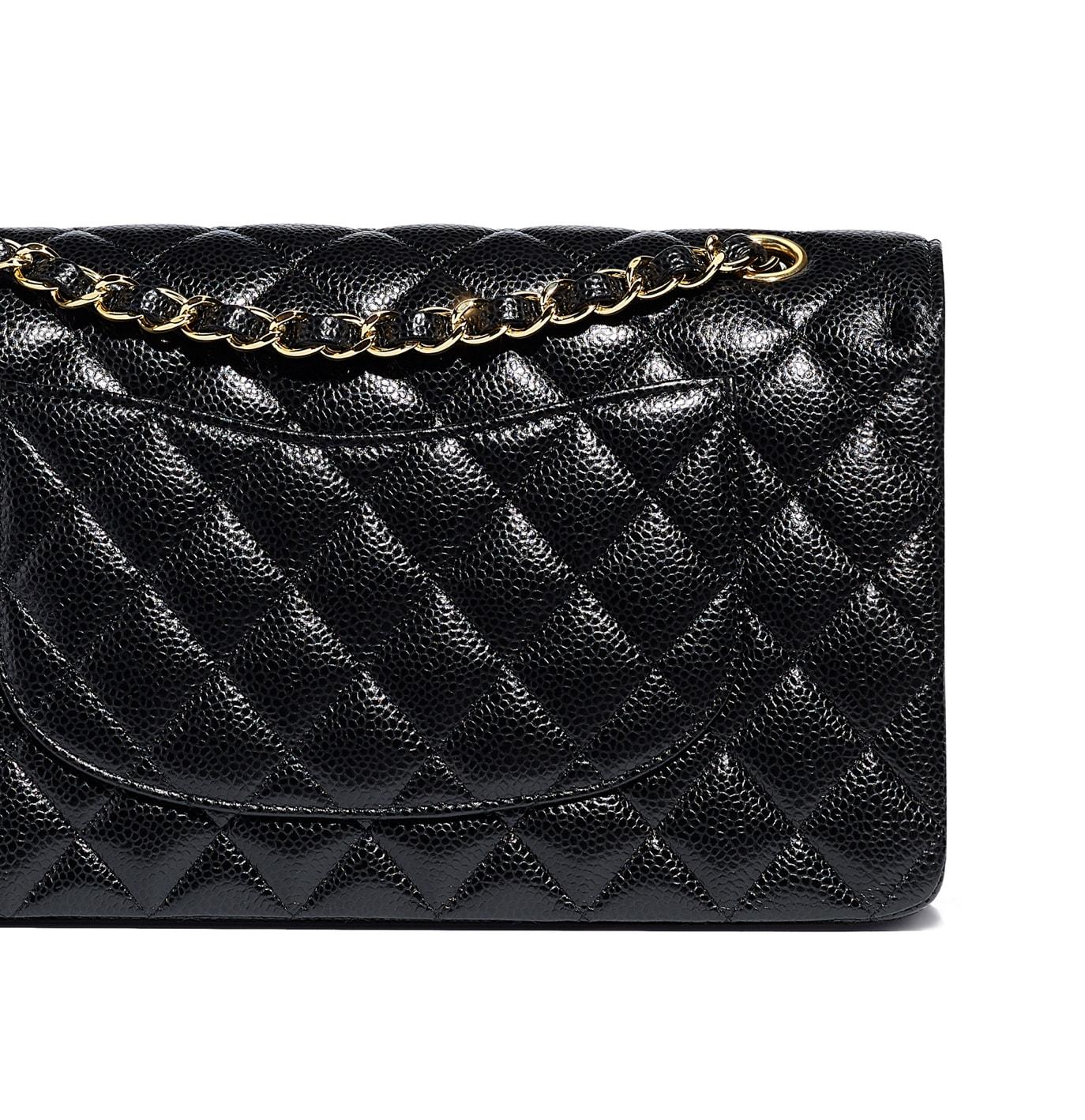 34f0243184 Classic - Handbags   CHANEL