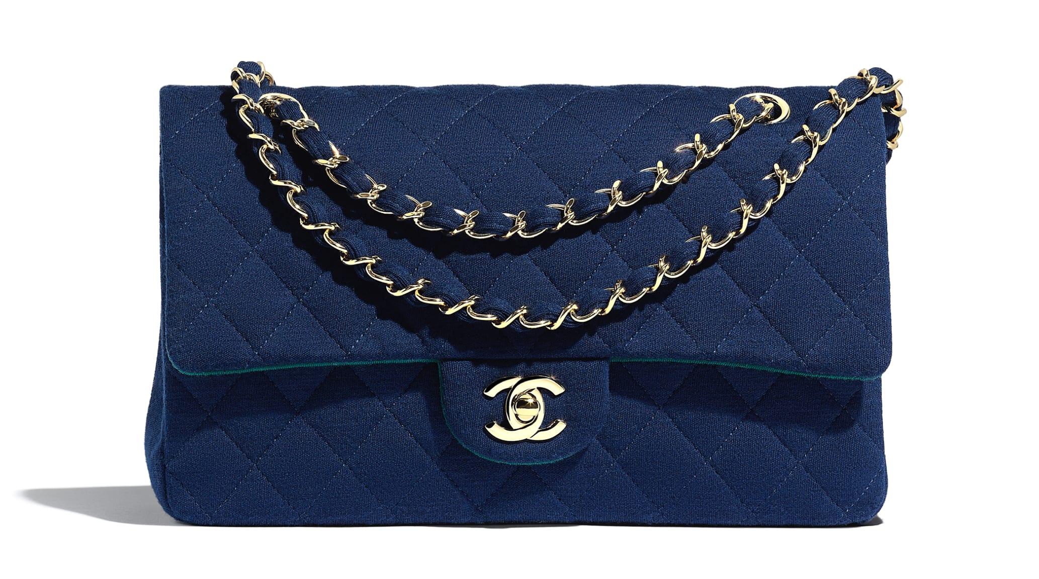 Chanel Handbags Singapore Handbag Reviews 2018
