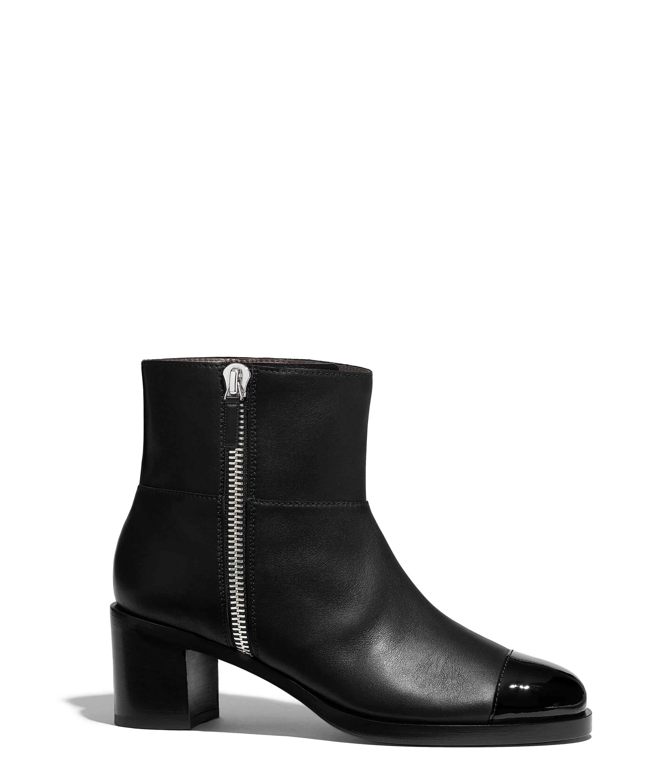 bf5c9d4d7d Schuhe - CHANEL