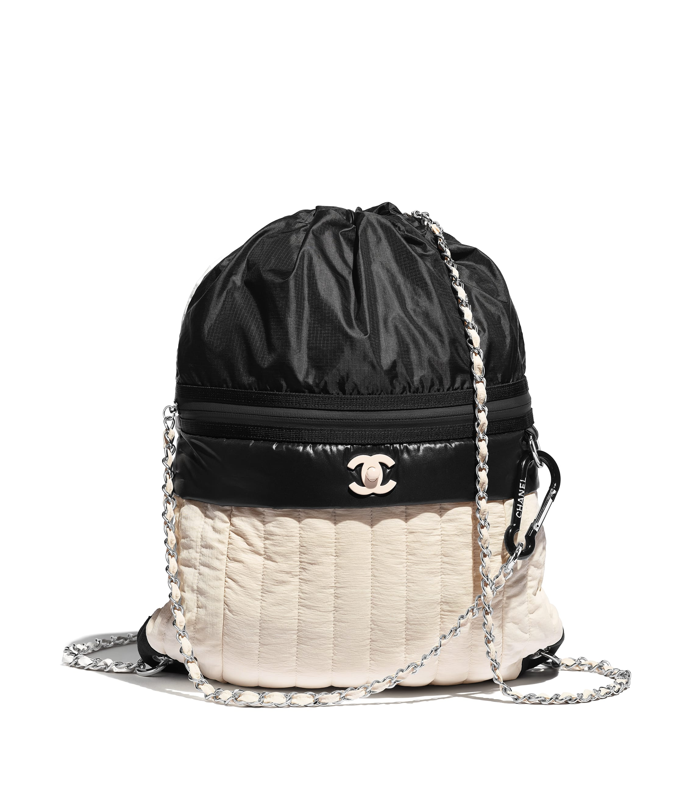 Backpacks - Handbags - CHANEL d4c1197c0f79
