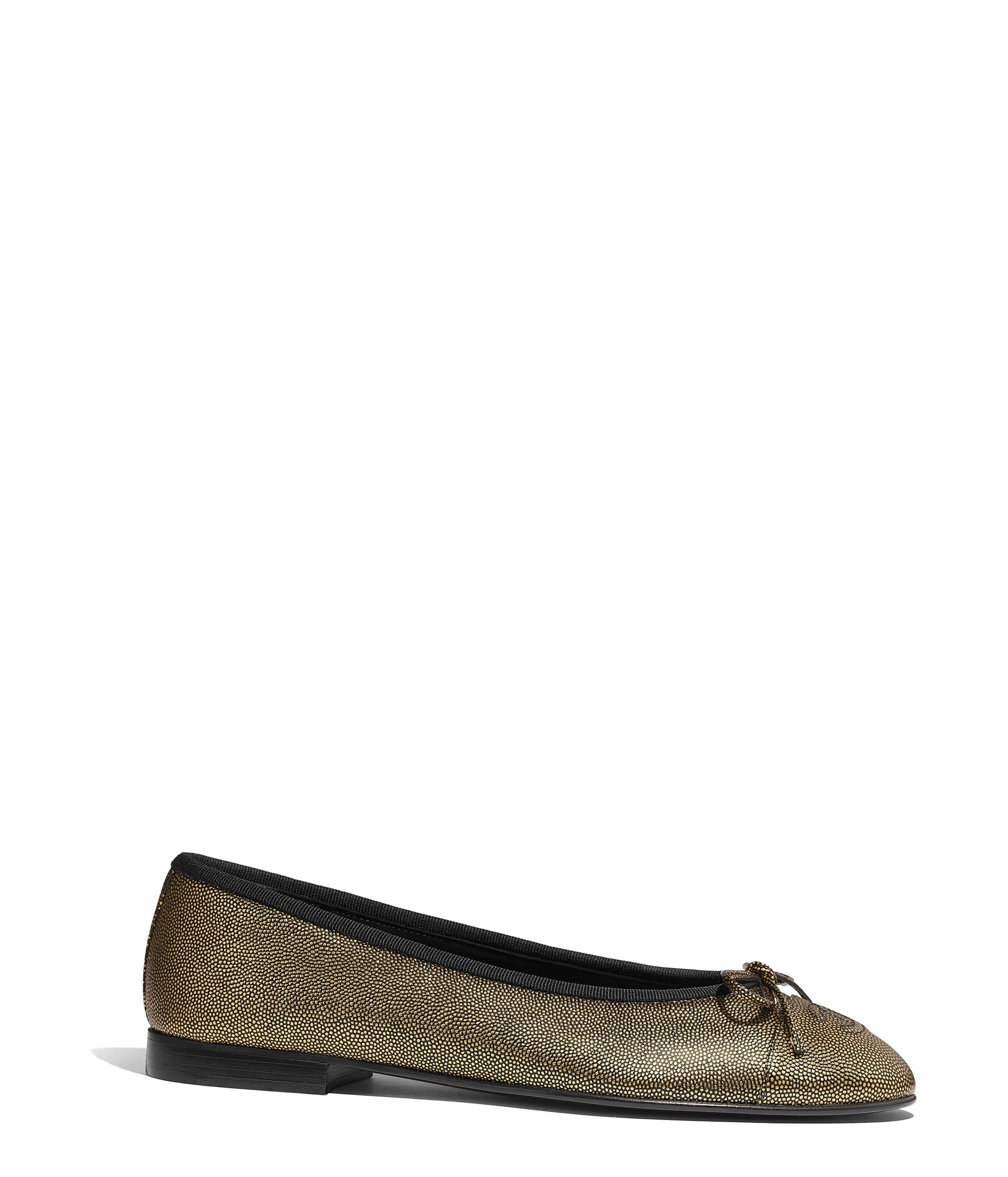2c53d9fd5 Chaussures & Souliers - CHANEL