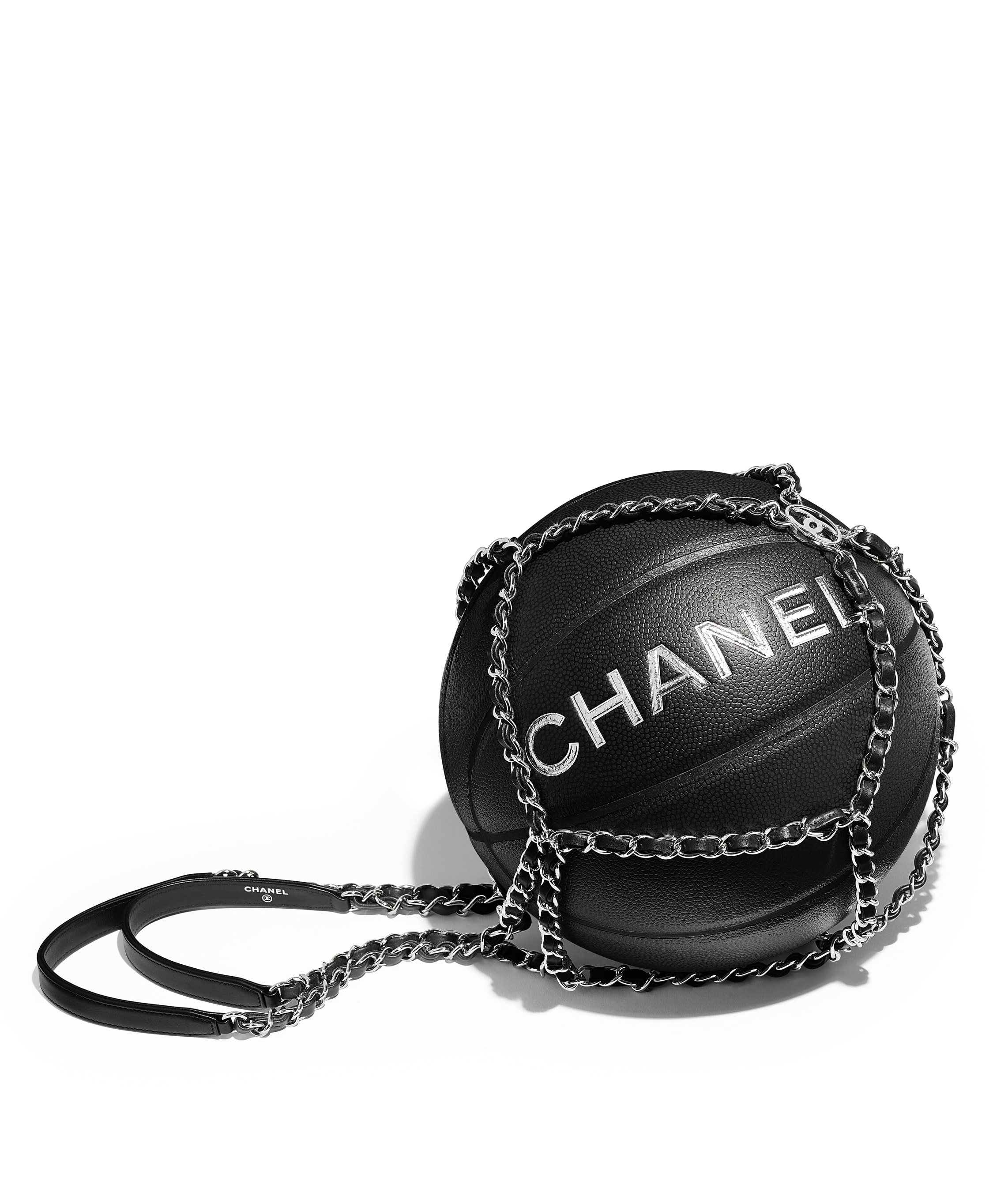 af47336ff77a01 Other accessories - CHANEL