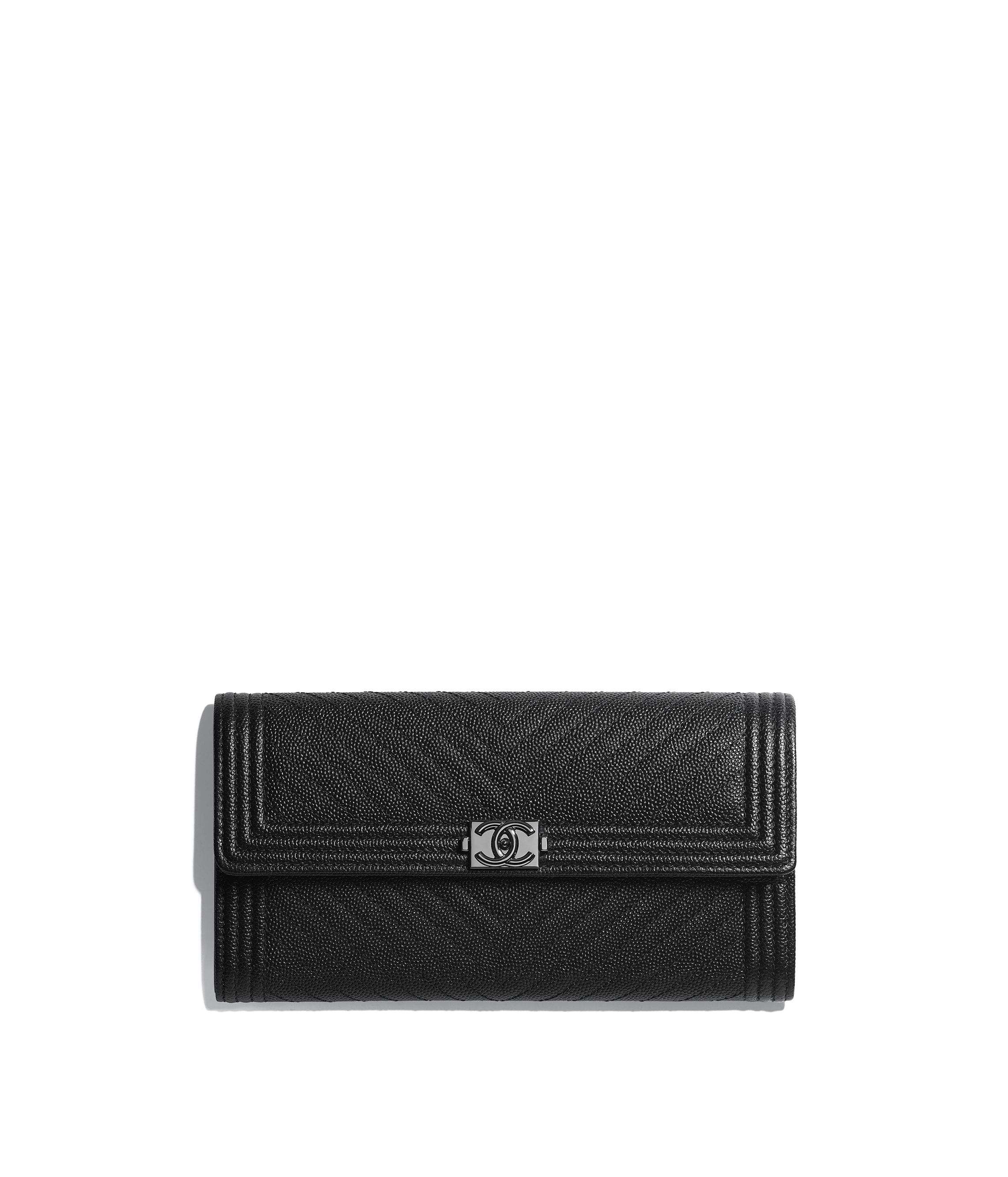 aab53d3f3c6ca Boy Chanel Flap Wallet - Best Photo Wallet Justiceforkenny.Org