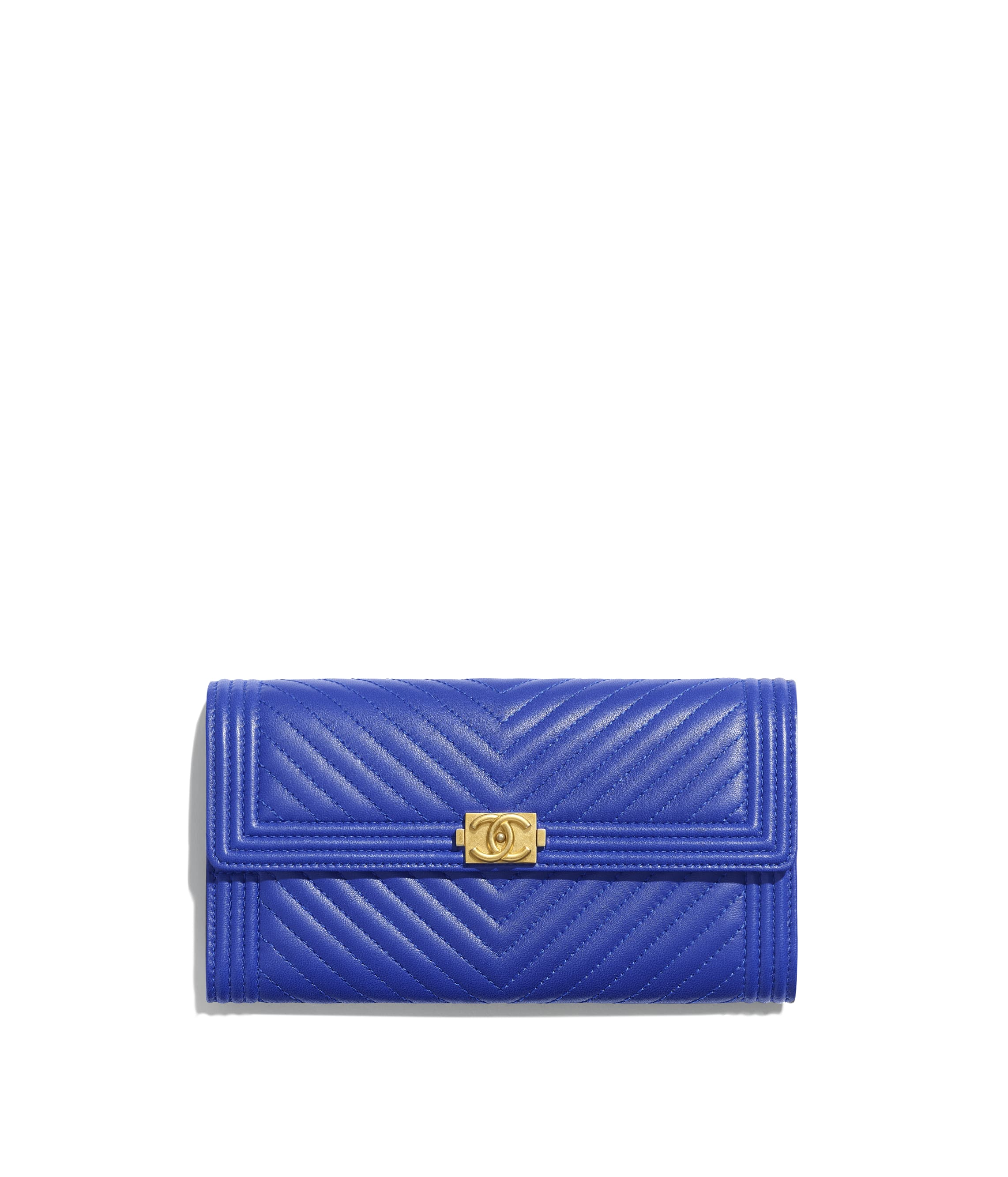 7e3e0e5f1608 런던부띠끄 > LUXURY TOP > Chanel > 지갑/카드케이스