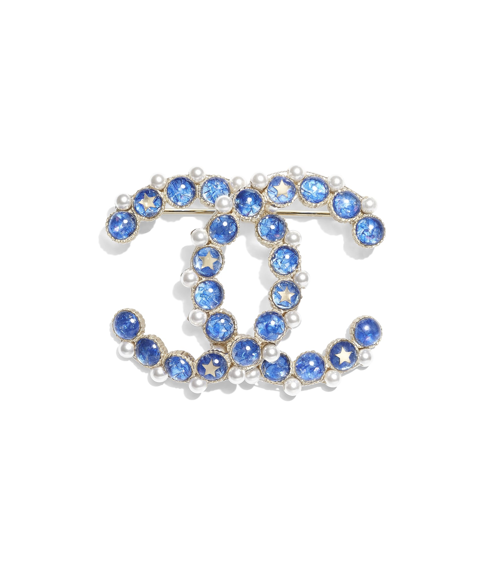 brooches costume jewelry chanel