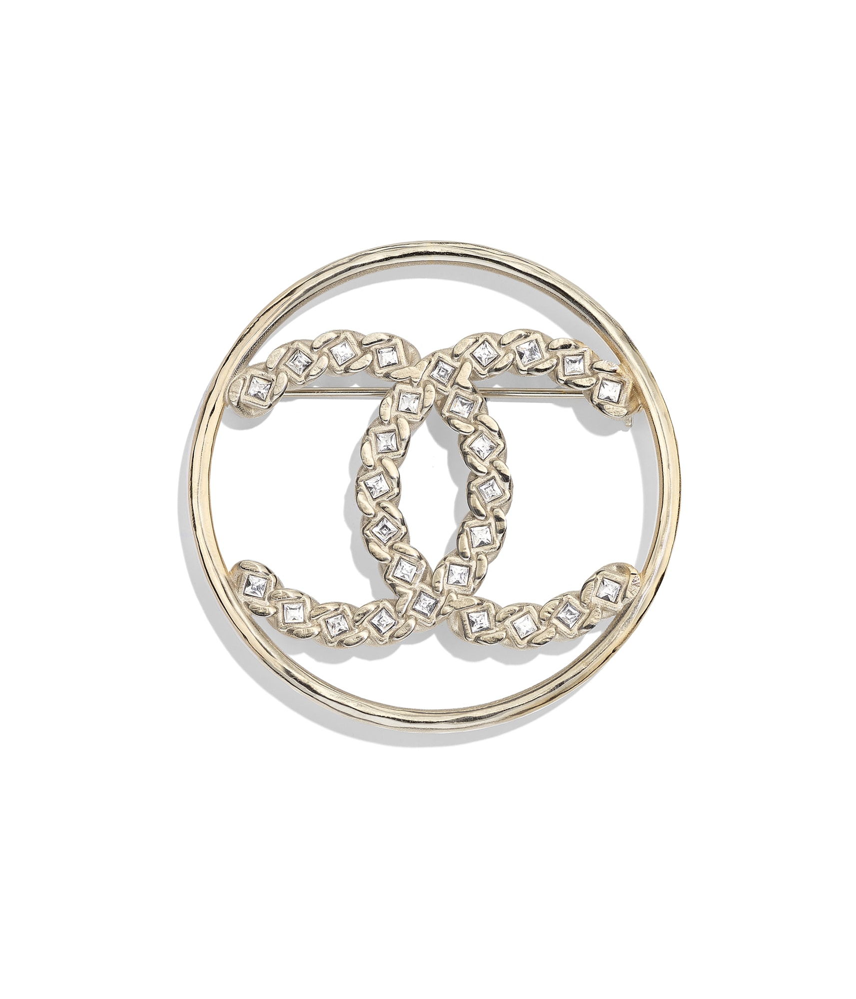 870e8138cc4a Brooches - Costume Jewelry - CHANEL